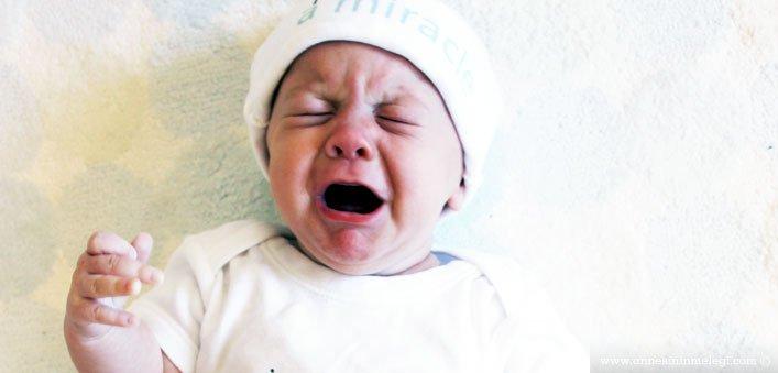 Kolik Nedir? Kolik ile Başa Çıkmanın Yolları Nelerdir? kolik kolik bebek nasıl sakinleştirilir kolikli bebek bebek kolik tedavisi bebek kolik kolikli bebekler kolik bebekler için bebeğim kolik ne yapmalıyım kolik için ne yapmalı kolik bebeklere ne yapılabilir kolik tedavisi kolik bebek tedavisi kolik bebeğe ne yapılır kolik bebek nasıl olur kolik olan bebege ne yapilir kolik bebekler için ne yapılmalı kolik bebek icin ne yapilabilir kolik sancısı kolik sancısına ne iyi gelir kolik gaz sancısı nasıl geçer bebeklerde kolik nasıl geçer kolik sancisi kolik bebek ağlaması kolik nasıl geçer bebeklerde kolik gaz sancısı kronik gaz sancısı kolik ne demek kolik bebeklere ne iyi gelir kolik ne demektir kolik bebek için öneriler kolik ağrısı nasıl geçer bebeklerde kolik sorununa çözüm kolik gaz sancısı nedir kolık nedır kolik bebekler için öneriler kolik sancısı nedir kolik bebegi olan anneler bebekte kolik nedir koliğe ne iyi gelir kolik bebek belirtileri kolık bebek ne demek kolik belirtileri bebekte kolik belirtileri kolik masajı kolik belirtileri nelerdir bebeklerde kolik ne demek kolik gaz sancısı kolik neden olur bebeklerde kolik hastalığı nedir kolik bebek nedir kolik tedavisi nedir bebek neden kolik olur kolik nedir kolik nedir nasil gecer kolik cd kolik ne bebekte bebeklerde kolik nedir kolik bebek nasıl rahatlatılır kolik hastalığı kolik bebek ne demek bebek rahatlatan müzik bebekler neden kolik olur kolik bebek neden olur kolik bebek masajı kolik nedenleri kolik bebek nasıl anlaşılır limon bebeğe gaz yaparmı kolik bebek belirtisi kolik ağrısı nedir bebeklerde kolik sancısı nasıl geçer kolik bebek nasıl sakinleşir kolik bebekler nasıl sakinleşir kolik bebeği sakinleştirmek emziren anne limon yiyebilirmi gaz sancısı çeken bebekler kolik bebek anneleri ne yememeli limon bebeklerde gaz yaparmı bebeklerde kolik neden olur gaz masajı nasıl yapılır kolik nedir nasıl tedavi edilir sancili bebeklere ne yapilmali bebek gaz masajı kolik bebek anneleri ne yemeli bebeklerde gaz 