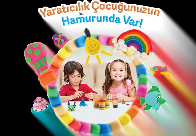 13. Hamurdan Hayaller Yarışmasına katılarak derece alan tüm çocuklarımızı tebrik ederiz.Play-Doh 12. Hamurdan Hayaller Yarışması Başladı! 12. Hamurdan Hayaller Yarışması,çocuk yarışmaları,playdoh,oyun hamuru yarışması,ödüllü çocuk yarışması, hasbro, 12. Hamurdan Hayaller Yarışmasına katılarak derece alan, 12. Hamurdan Hayaller Yarışmasına kazananlar, yarışma kazanan