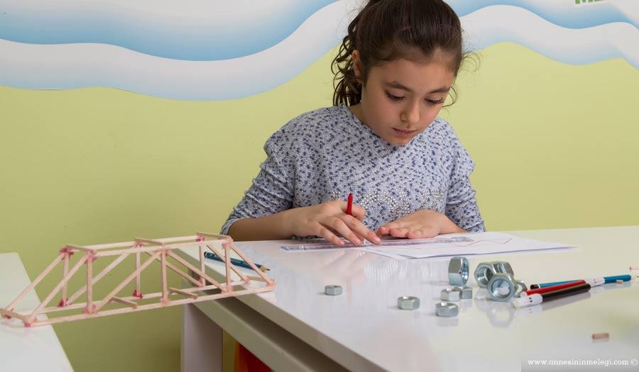 Engineering for Kids (EFK), 9 Ekim 2016 Pazar Günü Oyuncak Müzesi'nde çocuklar ile buluşacak. EFK İnşaat Mühendisliği eğitiminde 7-11 yaş arası çocuklar, yol yaparken hem öğrenecek hem eğlenecek. Oyuncak Müzesi,Engineering For Kids (EFK),istanbul çocuk etkinlikleri,haftasonu etkinlik,haftasonu ne yapsam, SOR, DÜŞÜN, TASARLA, YAP, TEST ET, GELİŞTİR,geleceğin mühendisleri