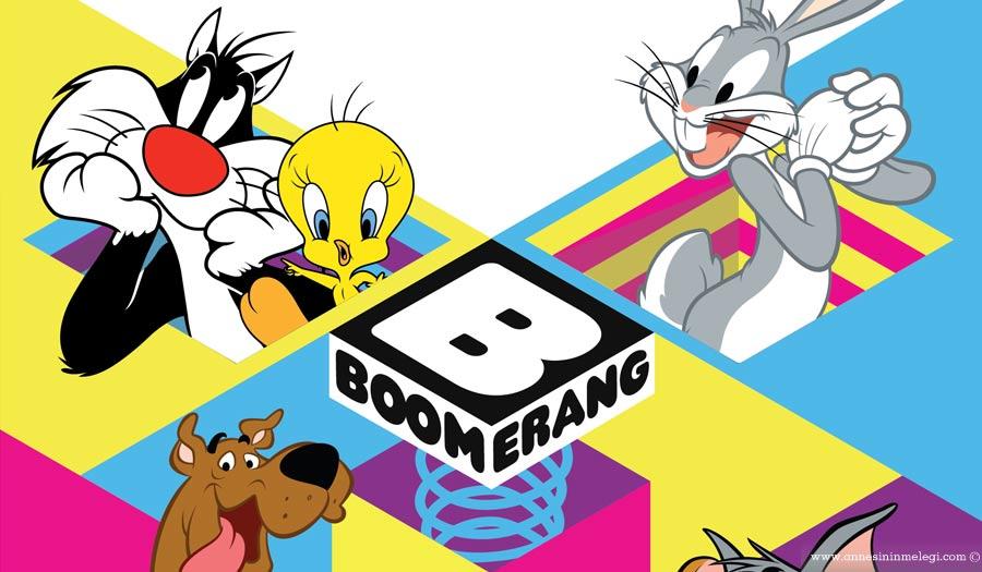 Palladium Ataşehir, yeni başlayan okul dönemini Boomerang TV'nin sevilen karakterleriyle kutluyor. Palladium Alışveriş Merkezi ,ücretsiz etkinlik,Bugs Bunny ve arkadaşları, Tom&Jerry, Scooby Do, çocuk etkinlikleri, okullar açılıyor,haftasonu etkinlikleri, bu haftasonu ne yapsak