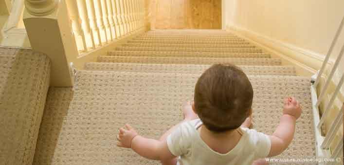 Yenidoğan Bebek İhtiyaçları Listesi | Hamileliğin esnasında bebek ihtiyaçlarına yönelik hazırlıklarının ne kadarını tamamlarsan, maddi ve manevi olarak o kadar rahat edeceksin. Anne ve Bebek İhtiyaçları Listesi,Bebek İhtiyaç Listesi,yenidoğan Bebek İhtiyaç Listesi,Yenidoğan İhtiyaç Listesi ,Bebek ihtiyaçları, bebek için alınması gereken listesi,Bebek doğmadan önce almanız gerekenler listesi,Bebek için alışveriş,Anne Adaylarına Tavsiyeler, Yenidoğan İhtiyaçları,Yenidoğan Bebek İhtiyaç Listesi ,Yeni doğan bebeğin ihtiyaçları Kadınlar Kulübü,Bebek ve Anneler için ihtiyaç listesi,Yenidoğan ve Anne İhtiyaç Listesi,Yeni doğacak bebişler için alınması gerekenler nelerdir,Bebek İhtiyaç Listesi,Bebeğinizin İhtiyaçları Nelerdir,bebek ihtiyaç listesi kadınlar kulübü,bebek alışverişinde neler alınmalı,doğum öncesi bebek alışveriş listesi,bebek büyotları,yeni doğan bebek eksikleri,doğum öncesi ihtiyaç listesi,yeni doğan bebek ihtiyaç listesi kadınlar kulübü,bebek alışveriş listesi kadınlar kulübü, bebek güvenliği,bebek kapısı,ev kazaları