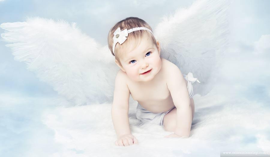 Çocuğunuzun gelişim dönemlerini bilir ve buna uygun davranırsanız, çocuğunuzun kendi başına başarmasını sağlayabilirsiniz. Çocukta bağımlılık, çocuk özgürlük,bağımsızlığı öğrenmek,çocuğun bağımsızlığı,bebek gelişimi,çocuk gelişimi çocuk eğitimi çocuk bakımı çocuk psikolojisi çocuk duygusal hayatı çocuğun duygusal gelişimi