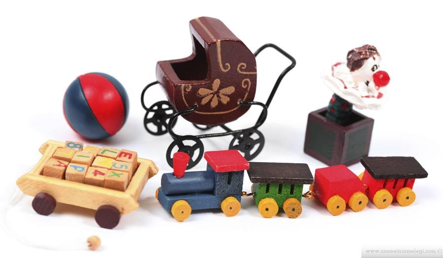 Oyuncak seçerken nelere dikkat edilmeli? Oyuncakların çocukların beyin gelişimindeki etkileri nelerdir? Çocuklarımız hayal dünyalarını oyuncakları ve kurdukları oyunlara yansıtır. çocuk oyuncak seçimi,oyuncak seçimi, hangi oyuncak, bebeğim için hangi oyuncak,Oyuncak seçerken nelere dikkat edilmeli? Oyuncakların çocukların beyin gelişimindeki etkileri nelerdir.çocuk oyuncak seçimi,oyuncak seçimi, hangi oyuncak, bebeğim için hangi oyuncak,Oyuncak seçerken nelere dikkat edilmeli? Oyuncakların çocukların beyin gelişimindeki etkileri nelerdir, bebek oyuncakları, bebek oyuncakları izle, bebek oyuncakları 0-6 ay, bebek oyuncakları 1 yaş, ucuz bebek oyuncakları, bebek oyuncak mağazaları, bebek oyuncakları fiyatları, erkek bebek oyuncakları, bebekler için eğitici oyuncaklar, oyuncak seçimi hangi kriterlere göre yapılmalıdır, oyuncak seçimi pdf, yaşa göre oyuncak seçimi, toyzz shop oyuncak kataloğu, yaş grubuna göre oyuncak seçimi, oyuncak seçimi nasıl olmalıdır, ses çıkaran oyuncaklar, ağzı olmayan oyuncak bebek,0-6 ay bebekler için oyuncak seçimi ,Yaşa göre oyuncak seçimi,ÇOCUK VE OYUNCAK sEÇİMİ,YAŞINA UYGUN OYUNCAK SEÇİMİ NASIL OLMALI,Oyuncak seçimi aylara, yaşa göre,Yaş ve Gelişim Düzeyine Uygun Oyuncak Seçimi,Doğru Oyuncak Seçimi Nasıl Olmalı,Yaşa Göre Oyuncak Seçimi,OYUNCAK SEÇİMİ,0-6 ay arası bebekler için oyuncak seçimi!