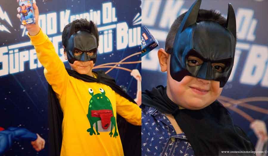 DİMES Heroes %100 serisi ile Justice League Kahramanları, 26 - 30 Ekim Forum İstanbul ve 9-13 Kasım Akasya AVM'de minik misafirlerini karşılayacak. Forum İstanbul,akasya avm,DİMES Heroes,Justice League Kahramanları,ücretsiz etkinlik,cumhuriyet bayramı etkinliği,çocuk etkinlikleri,istanbul çocuk etkinlikleri,haftasonu ne yapsak,haftasonu programı,haftasonu çocuk etkinliği