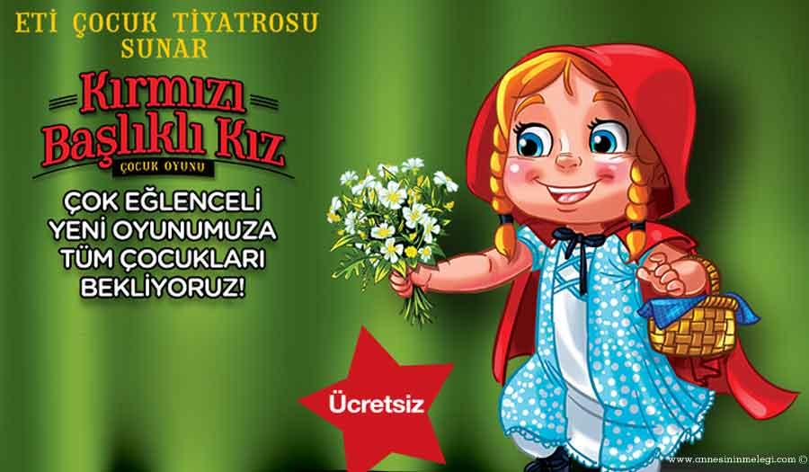 Eti Çocuk Tiyatrosu tarafından 2018-2019 sezonunda minik seyircileriyle buluşmaya hazırlanan Kırmızı Başlıklı Kız Charles Perrault'nun eserinden uyarlanmıştır Eti Çocuk Tiyatrosu çoçuk tiyatroları istanbul anadolu ücretsiz aktiviteler çoçuk tiyatroları istanbul avrupa yakası çoçuk tiyatroları istanbul anadolu yakası ücretsiz çoçuk etkinlikleri ücretsiz çoçuk tiyatroları istanbul 2019 istanbul ücretsiz etkinlikler 2019 ücretsiz aktiviteler ücretsiz çoçuk tiyatroları istanbul 2019 çoçuk tiyatroları istanbul anadolu istanbul ücretsiz etkinlikler 2019 çoçuk tiyatroları istanbul avrupa yakası çoçuk tiyatroları istanbul anadolu yakası avm etkinlikleri Kültür Sanat Etkinlikleri Konser Tiyatro Sergi Fuar Eğlence Festival Yarışma Gösteri çocuk tiyatrosu gösteri sirk tema park etkinlikleri En Güncel Çocuk Etkinlikleri - Tiyatro Gösteri Atölye Çocuk Atölyeleri çeşitli etkinlikler Çocuk etkinlik ve mekan önerileri İstanbul'da çocuklarla gezilecek müzeler atölye çalışmaları Çocuk Oyunları çocuk tiyatroları. Kırmızı başlıklı kız eti cocuk tiyatrodu kirmizi baslikli kiz oyunu nerde eti çocuk tiyatrosu istanbul kırmızı başlıklı eti çoçuk tiyatrosu 2019 eti kırmızı baslıklı kız tyatro eti kırmızı başlıklı kız eti kirmizi baslikli kiz cocuk tiyatrosu eti kirmizi baslikli kiz tiyatrosu eti kirmizi baslikli kiz tiyatrosu nerede eti tiyatro kirmizi baslikli eti tiyatrosu ücretsiz eti cocuk tiyatrodu kirmizi baslikli kiz oyunu nerde eti çocuk tiyatrosu istanbul kırmızı başlıklı eti çoçuk tiyatrosu 2019 eti kırmızı baslıklı kız tyatro eti kırmızı başlıklı kız eti kirmizi baslikli kiz cocuk tiyatrosu eti kirmizi baslikli kiz tiyatrosu eti kirmizi baslikli kiz tiyatrosu nerede eti tiyatro kirmizi baslikli eti tiyatrosu ücretsiz