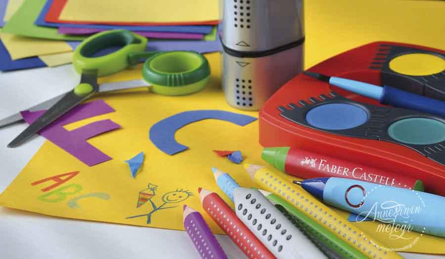 """Faber-Castell'in Oyuncak Müzesi, Pera Müzesi, Rahmi M. Koç Müzesi ve Sakıp Sabancı Müzesi'nde hayata geçirdiği """"Yaratıcılık Atölyeleri"""" Aralık ayında da çocukları renkli ve yaratıcı çalışmalarla buluşturmaya devam ediyor. Faber-Castell,Faber-Castell Yaratıcılık Atölyeleri,Oyuncak Müzesi, Pera Müzesi, Rahmi M. Koç Müzesi,Sakıp Sabancı Müzesi,çocuk etkinlikleri,çocuk atölyeleri,haftasonu ne yapsak"""