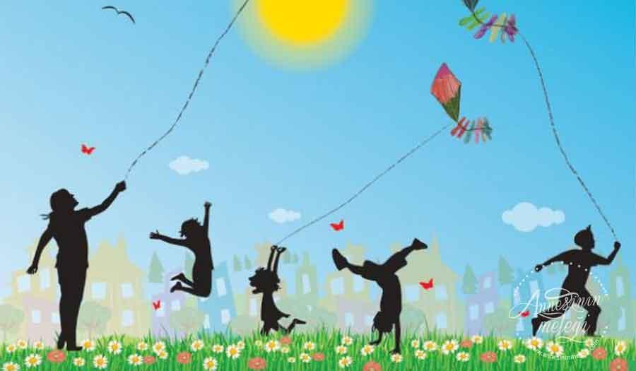 """""""Öteki Beriki İlerisi Gerisi"""" Çocuk Tiyatro Oyunu Üsküdar Kerem Yılmazer Sahnesi'nde.Öteki Beriki İlerisi Gerisi,Çocuk Tiyatro Oyunu,Üsküdar Kerem Yılmazer Sahnesi,İBB Şehir Tiyatroları Çocuk Eğitim Birimi,çocuk oyunu,istanbul tiyatro oyunu,haftasonu çocukla. çoçuk tiyatroları istanbul anadolu, ücretsiz aktiviteler, çoçuk tiyatroları istanbul avrupa yakası, çoçuk tiyatroları istanbul anadolu yakası, ücretsiz çoçuk etkinlikleri, ücretsiz çoçuk tiyatroları istanbul 2016, istanbul ücretsiz etkinlikler 2016,ücretsiz aktiviteler, ücretsiz çoçuk tiyatroları istanbul 2016, çoçuk tiyatroları istanbul anadolu, istanbul ücretsiz etkinlikler 2016, çoçuk tiyatroları istanbul avrupa yakası, çoçuk tiyatroları istanbul anadolu yakası, avm etkinlikleri, Kültür Sanat Etkinlikleri, Konser Tiyatro Sergi Fuar Eğlence Festival Yarışma Gösteri, çocuk tiyatrosu, gösteri, sirk, tema park etkinlikleri,En Güncel Çocuk Etkinlikleri - Tiyatro, Gösteri, Atölye,Çocuk Atölyeleri, çeşitli etkinlikler,Çocuk etkinlik ve mekan önerileri,İstanbul'da çocuklarla gezilecek müzeler, atölye çalışmaları, açık hava aktiviteleri,Çocuk Oyunları,çocuk tiyatroları,ücretsiz etkinlik,istanbul etkinlikleri,çocuk etkinlikleri,çocuk aktiviteleri,haftasonu çocuk etkinliği, haftasonu n yapsak,haftasonu çocuk için,çocuk etkinlikleri"""