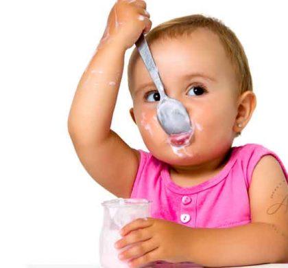 Ev yapımı yoğurt tarifi ve ev yapımı yoğurdun faydaları