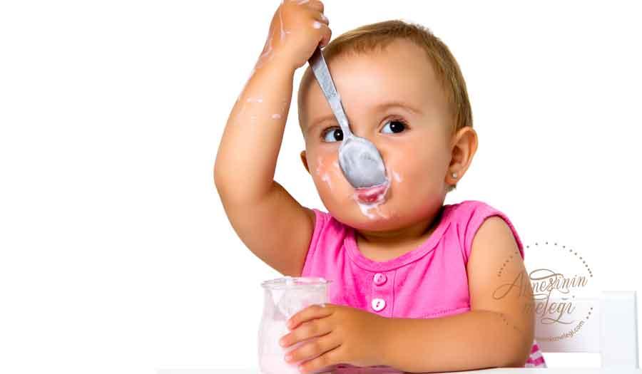 Kendin Yap | Evde Yoğurt Nasıl Mayalanır? Ev yoğurdunun faydaları. Sindirim için gerekli probiyotikler yönünden zengin yoğurt, bebeğinizin tüm öğünlerinde yer alacak kadar kıymetli bir gıda. anne,blogcu anne, anne blog,blogcu,bloger anne,anne bebek blog,bebek gelişimi,4 aylık bebek,3 aylık bebek,6 aylık bebek,emzirme,persentil,süt yapan yiyecekler,persentil hesaplama,bebeklerde uyku eğitimi,anne ve bebek,anne bebek,bebek bakımı,bebek yapım bakım onarım,bebek blog,anne blogları listesi, bebek blog siteleri, hamile blogları, yeni anne blogları, annelerin blogları, bebek buyutuyorum blog, pratik anne blog, marka anne,Bebek Yapım Bakım Onarım,Üreme sağlığı, hamilelik, bebek bakımı, beslenme, sağlıklı yaşam,Anne ve Bebek Bloggerı,Anne & Bebek ve Kitap Yazıları,Welcome Baby Blog,Anne ve Bebek Blog Sitesi,Bir Anne Tavsiyesi ,Momsblognote,AnnePisi | Annelik, bebek, çocuk, çocuklu yaşam, çocukla hayat ,anne, anne blogları, annelik, anneyim, bebeğim, bebek, çocuk, çocuk tiyatrosu, ebebek, funloft, haftasonu, sağlıklı beslenme, tiyatro,anne bebek blog,anne bebek blogları, anne çocuk blog,Emzirme düzeni, bebeğin idrar ve dışkı sıklığı, kişisel bakımı, göbek bakımı,tırnak kesimi ,bebek banyosu,anne bebek ve çocukların beslenme , gelişim, hamilelik, sağlık,bebek günlüğü,Bebek alışveriş rehberi hakkındaki anne blogları ,anne blogları listesi,En iyi 15 Anne Blogger Kim? Anne Blog Listesi Güncellendi,En iyi 15 anneblogger,Meraklısına 7 popüler blogger anne önerisi,Blogger Anneler: Yenilenen BLOGGER ANNELER LİSTEMİZ,Blog Anneler, Blogger Anne, Blogger Anneler Listesi,Blogcu Anne,Blogcu Anne Yazarlar; En İyi ve güncel 25 Anne bebek blogları listesi,Popüler anne bebekblogları siteleri listesi,Online Annelerin En Çok Takip Ettiği Blogger Anneler | Hassas Anne,Takip Etmezsen Çok Şey Kaçıracağın 11 Anne Blogu,Çalışan Anne Blog,bebeğim blogları,Anne Çocuk Blogları ,ANNE BLOGLARI,Anne - Çocuk Blogları