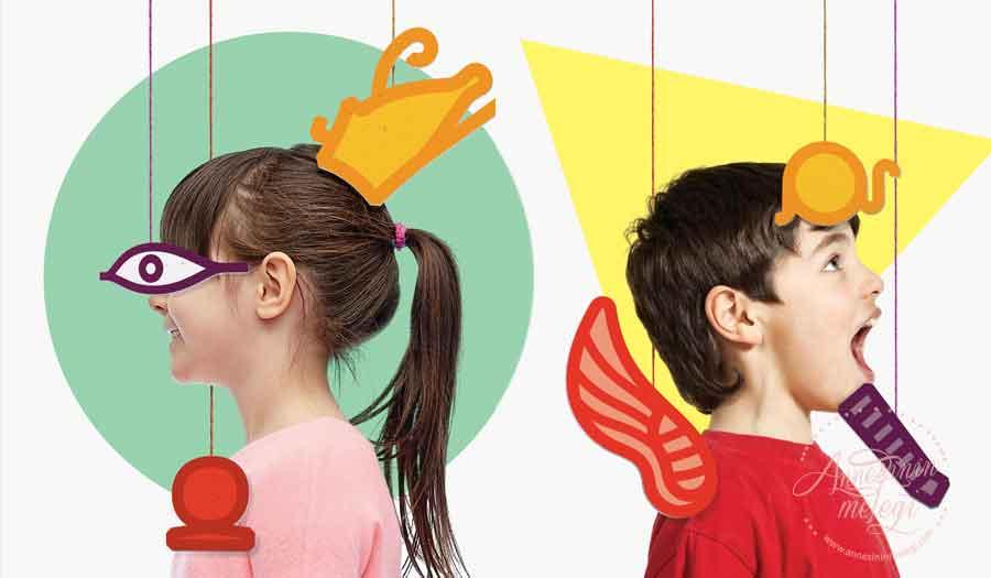 """Kanyon Alışveriş Merkezi, İstanbul Modern ile bir işbirliği ileoluşturduğu """"Modern Hiyeroglifler Atölyesi"""" çocuklarımızın katılımını bekliyor . Yarıyıl tatili boyunca Kanyon'a gelen çocuklar modern zamanın iletişim simgesi emojilerden yola çıkarak tarih öncesi dönemin iletişim simgesi olan hiyerogliflerin dünyasına girerek insanlığın ve iletişimin gelişimini öğrenecekler. Çocuk tiyatroları istanbul anadolu. Ücretsiz aktiviteler, çoçuk tiyatroları istanbul avrupa yakası, çoçuk tiyatroları istanbul anadolu yakası, ücretsiz çoçuk etkinlikleri, ücretsiz çoçuk tiyatroları istanbul 2016, istanbul ücretsiz etkinlikler 2016,ücretsiz aktiviteler, ücretsiz çoçuk tiyatroları istanbul 2016, çoçuk tiyatroları istanbul anadolu, istanbul ücretsiz etkinlikler 2016, çoçuk tiyatroları istanbul avrupa yakası, çoçuk tiyatroları istanbul anadolu yakası, avm etkinlikleri, Kültür Sanat Etkinlikleri, Konser Tiyatro Sergi Fuar Eğlence Festival Yarışma Gösteri, çocuk tiyatrosu, gösteri, sirk, tema park etkinlikleri,En Güncel Çocuk Etkinlikleri - Tiyatro, Gösteri, Atölye,Çocuk Atölyeleri, çeşitli etkinlikler,Çocuk etkinlik ve mekan önerileri,İstanbul'da çocuklarla gezilecek müzeler, atölye çalışmaları, açık hava aktiviteleri,Çocuk Oyunları,çocuk tiyatroları,ücretsiz etkinlik,istanbul etkinlikleri,çocuk etkinlikleri,çocuk aktiviteleri,haftasonu çocuk etkinliği, haftasonu n yapsak,haftasonu çocuk için,çocuk etkinlikleri,çocuk etkinlikleri,11 yaş çocuk etkinlikleri,8 yaş çocuk etkinlikleri, anne çocuk etkinliği ,cumartesi çocuk etkinlikleri,istanbul avrupa yakası çocuklar için kurs ve etkinlik,istanbul avrupa yakasinda somestr etkinligi,karne aktıvıtelerı,karne günü etkınlıklerı, ucretsiz bebek etkinlikleri,belediyesi çocuk etkinlikleri,cocuk aktiviteleri,çocuklar için etkinlikler,istanbul avrupa yakasinda somestr etkinligi,istanbul avrupa yakası çocuklar için kurs ve etkinlik,2017 sömestr da aktiviteler çocuklara. Yarıyıl tatili ,Modern Hiyeroglifler Atölyesi,kanyon,istanbul modern,emoji,Kanyon"""