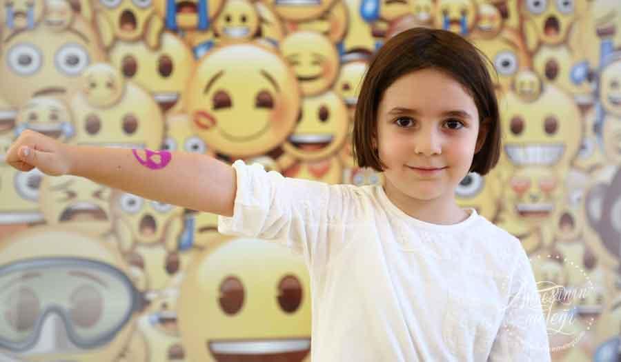 Bu sömestre tatilinde Optimum AVM'ler ve Piazza AVM'ye gelen çocuklar, en eğlenceli aktivitelerle buluşuyor. Optimum,Samsun Piazza,Adana Optimum,istanbul Optimum,izmir Optimum,Angry Birds,lego,emoji,LEGO Friends, LEGO Star Wars, LEGO City ,LEGO Duplo ,mobil şeker patlatma oyunu,candy crush,çoçuk tiyatroları istanbul anadolu, ücretsiz aktiviteler, çoçuk tiyatroları istanbul avrupa yakası, çoçuk tiyatroları istanbul anadolu yakası, ücretsiz çoçuk etkinlikleri, ücretsiz çoçuk tiyatroları istanbul 2016, istanbul ücretsiz etkinlikler 2016,ücretsiz aktiviteler, ücretsiz çoçuk tiyatroları istanbul 2016, çoçuk tiyatroları istanbul anadolu, istanbul ücretsiz etkinlikler 2016, çoçuk tiyatroları istanbul avrupa yakası, çoçuk tiyatroları istanbul anadolu yakası, avm etkinlikleri, Kültür Sanat Etkinlikleri, Konser Tiyatro Sergi Fuar Eğlence Festival Yarışma Gösteri, çocuk tiyatrosu, gösteri, sirk, tema park etkinlikleri,En Güncel Çocuk Etkinlikleri - Tiyatro, Gösteri, Atölye,Çocuk Atölyeleri, çeşitli etkinlikler,Çocuk etkinlik ve mekan önerileri,İstanbul'da çocuklarla gezilecek müzeler, atölye çalışmaları, açık hava aktiviteleri,Çocuk Oyunları,çocuk tiyatroları,ücretsiz etkinlik,istanbul etkinlikleri,çocuk etkinlikleri,çocuk aktiviteleri,haftasonu çocuk etkinliği, haftasonu n yapsak,haftasonu çocuk için,çocuk etkinlikleri,çocuk etkinlikleri,11 yaş çocuk etkinlikleri,8 yaş çocuk etkinlikleri, anne çocuk etkinliği ,cumartesi çocuk etkinlikleri,istanbul avrupa yakası çocuklar için kurs ve etkinlik,istanbul avrupa yakasinda somestr etkinligi,karne aktıvıtelerı,karne günü etkınlıklerı, ucretsiz bebek etkinlikleri,belediyesi çocuk etkinlikleri,cocuk aktiviteleri,çocuklar için etkinlikler,istanbul avrupa yakasinda somestr etkinligi,istanbul avrupa yakası çocuklar için kurs ve etkinlik,2017 sömestr da aktiviteler çocuklara