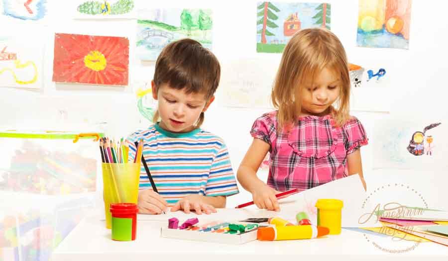 Capacity, Ocak ayı boyunca çocuklara özel, birbirinden farklı, hem çok eğlenceli, hem de çok yaratıcı etkinlikler düzenliyor. Sömestr döneminde ise her gün yaratıcı atölyelerle yarı yıl tatilini renklendirecek. Sömestr etkinlikleri, yarı yıl aktiviteleri,Sömestr Yaratıcı Atölyeleri ,3D Puzzle Atölyesi,Mozaik Atölyesi,Tuval Boyama Atölyesi ,Capacity Alışveriş Merkezi,tasarım atölyeleri,Capacity Alışveriş ve Yaşam Merkezi, mozaik yapımı, tuval boyama, 3 boyutlu puzzle yapımı,yaratıcı atölyeler,yarı yıl tatili, yarıyıl etkinlikleri,çoçuk tiyatroları istanbul anadolu, ücretsiz aktiviteler, çoçuk tiyatroları istanbul avrupa yakası, çoçuk tiyatroları istanbul anadolu yakası, ücretsiz çoçuk etkinlikleri, ücretsiz çoçuk tiyatroları istanbul 2016, istanbul ücretsiz etkinlikler 2016,ücretsiz aktiviteler, ücretsiz çoçuk tiyatroları istanbul 2016, çoçuk tiyatroları istanbul anadolu, istanbul ücretsiz etkinlikler 2016, çoçuk tiyatroları istanbul avrupa yakası, çoçuk tiyatroları istanbul anadolu yakası, avm etkinlikleri, Kültür Sanat Etkinlikleri, Konser Tiyatro Sergi Fuar Eğlence Festival Yarışma Gösteri, çocuk tiyatrosu, gösteri, sirk, tema park etkinlikleri,En Güncel Çocuk Etkinlikleri - Tiyatro, Gösteri, Atölye,Çocuk Atölyeleri, çeşitli etkinlikler,Çocuk etkinlik ve mekan önerileri,İstanbul'da çocuklarla gezilecek müzeler, atölye çalışmaları, açık hava aktiviteleri,Çocuk Oyunları,çocuk tiyatroları,ücretsiz etkinlik,istanbul etkinlikleri,çocuk etkinlikleri,çocuk aktiviteleri,haftasonu çocuk etkinliği, haftasonu n yapsak,haftasonu çocuk için,çocuk etkinlikleri,anne,blogcu anne, anne blog,blogcu,bloger anne,anne bebek blog,bebek gelişimi,4 aylık bebek,3 aylık bebek,6 aylık bebek,emzirme,persentil,süt yapan yiyecekler,persentil hesaplama,bebeklerde uyku eğitimi,anne ve bebek,anne bebek,bebek bakımı,bebek yapım bakım onarım,bebek blog,anne blogları listesi,bebek blog siteleri,hamile blogları,yeni anne blogları,annelerin blogları,bebek buyutuyorum blog,pratik anne blog, marka anne,