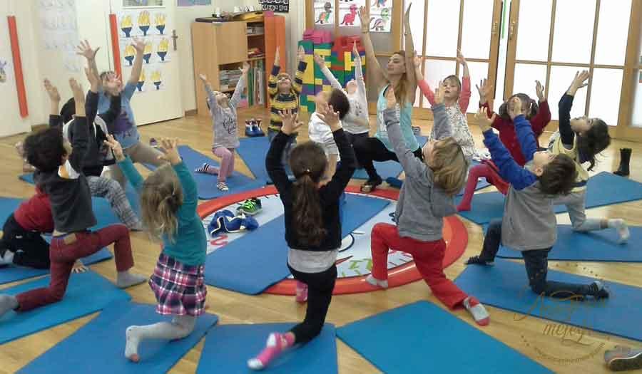 FMV Işık Okulları Nişantaşı Kampüsü'nün 4-6 yaş ve 5-7 yaş grubu çocukları için düzenlediği ücretsiz hafta sonu etkinlikleri 25 Mart Cumartesi günü başlıyor. FMV Işık Okulları, Zumba Etkinliği,Yoga Etkinliği,Tasarımcı Çocuk Etkinliği,Fen Laboratuvarı ile Tanışıyoruz,Seramik Etkinliği,FMV Işık Okulları Nişantaşı Işık Anaokulu Etkinlik Takvimi,müzik, performans,sergi ,zumba,yoga,FMV Işık Okulları Nişantaşı Kampüsü,4-6 yaş , 5-7 yaş grubu çocuklar,ücretsiz hafta sonu etkinlikleri,bomontiada