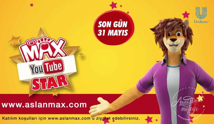 Çocuklarımızın yakından tanıdığı Aslan Max Youtube ile iş birliği yaparak, Türkiye'nin ilk Youtube yarışmasını gerçekleştiriyor. Aslan Max,Max Youtube Star, 8-17 yaş,Ruhi Çenet, Buğra Kazancı ,Minecraft Evi, Furkan Yaman,Aslan Max Youtube,çocuk kulübü, ödüllü yarışma, resim yarışması, Resim Yarışması başvuru,Resim Yarışması 2017, ödüllü resim yarışması, ödüllü yarışma, ödülü yarışma, Ulusal ve uluslararası çocuk resim yarışması, yarışma konusu,2017 cocuklar icin resim yarismasi,2017 çocuk resim yarışmaları,2017 yılındaki çocuk resim yarışmaları,2017 resim yarışmaları ortaokul,2017 resim yarışmaları,2017 ilkokul resim yarışmaları,2017 resim yarışması,2017 resim yarışmaları ortaokul,çocuk resim yarışmaları,çocuk resim yarışmaları 2017,Çocuk Resim Yarışması,çoçuk resim yarışmaları 2017 annesinin meleği yarışması,çocuklar için en son çıkan resim yarışmaları,çocuklar için resim yarışması,çocuklar için resim yarışmaları 2017,ilkokul resim yarışmaları,ilkokul resim yarışmaları 2017,ilkokul resim yarışması,ödüllü resim yarışmaları,ödüllü resim yarışmaları 2017,ödüllü resim yarışması,okul öncesi resim yarışması 2017,para ödüllü resim yarışması,resim yarışma,resim yarışmaları,resim yarışmaları 2017,resim yarışmaları 2017 ortaöğretim istanbul,resim yarışmaları 2017 ortaokul,resim yarışmaları resimleri,resim yarışmaları tarihi,resim yarışması 2017,resim yarışması 2017 ilkokul,Resim Yarışması başvuru,resim yarışması için nasıl pastel kullanmalı,resim yarışması teması,türkiye resim yarışmaları 2017,ulusal resim yarışma,ulusal uluslararası resim yarışmaları,ulusal ve uluslararası resim yarışmaları,uluslararası çocuk resim yarışması,uluslararası resim yarışmaları,uluslararası resim yarışmaları 2017,2017 istanbul resim yarışmaları,cocuk resim yarışmaları 2017,çocuk yarışmalar 2017,resim yarışmaları 2017,resim yarışmaları 2017 ilkokul,2017 istanbul resim yarışmaları,2017 resim yarışması,çocuk yarışmalar 2017.