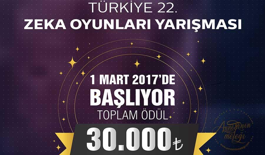 Türkiye Zeka Vakfı ,Türkiye 22. Zeka Oyunları Yarışması ,ödüllü yarışma,Türkiye 22. Zeka Oyunları Yarışması,çocuk kulübü, ödüllü yarışma, resim yarışması, Resim Yarışması başvuru,Resim Yarışması 2017, ödüllü resim yarışması, ödüllü yarışma, ödülü yarışma, Ulusal ve uluslararası çocuk resim yarışması, yarışma konusu,2017 cocuklar icin resim yarismasi,2017 çocuk resim yarışmaları,2017 yılındaki çocuk resim yarışmaları,2017 resim yarışmaları ortaokul,2017 resim yarışmaları,2017 ilkokul resim yarışmaları, ortaokul,çocuk resim yarışmaları,çocuk resim yarışmaları 2017,Çocuk Resim Yarışması,çoçuk resim yarışmaları 2017 annesinin meleği yarışması,çocuklar için en son çıkan resim yarışmaları,çocuklar için resim yarışması,çocuklar için resim yarışmaları 2017,ilkokul resim yarışmaları,ilkokul resim yarışmaları 2017,ilkokul resim yarışması,ödüllü resim yarışmaları,ödüllü resim yarışmaları 2017,ödüllü resim yarışması,okul öncesi resim yarışması 2017,para ödüllü resim yarışması,resim yarışma,resim yarışmaları,resim yarışmaları 2017,resim yarışmaları 2017 ortaöğretim istanbul,resim yarışmaları 2017 ortaokul,resim yarışmaları resimleri,resim yarışmaları tarihi,resim yarışması 2017,resim yarışması 2017 ilkokul,Resim Yarışması başvuru,resim yarışması için nasıl pastel kullanmalı,resim yarışması teması,türkiye resim yarışmaları 2017,ulusal resim yarışma,ulusal uluslararası resim yarışmaları,ulusal ve uluslararası resim yarışmaları,uluslararası çocuk resim yarışması,uluslararası resim yarışmaları,uluslararası çocuk yarışmaları 2017,2017 istanbul çocuk yarışmaları,cocuk çocuk yarışmaları 2017,çocuk yarışmalar 2017,çocuk yarışmaları 2017,çocukyarışmaları 2017 ilkokul,2017 istanbul resim yarışmaları, 2017 çocuk yarışması,çocuk yarışmalar 2017,yarışma başvuru