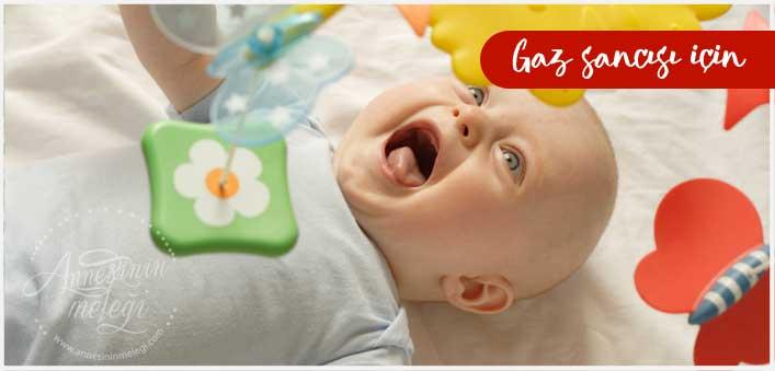 Gaz sancıları ve kolikli bebekler için; Bebek Dönencesi zararlı mı? Neden bebek dönencesi, bebek dönencesi tavsiye bebekler ne zaman kolik olur bebekler neden kolik olur diyetkolik kaç kalori infantil kolik neden olur kolik bebekler neden ağlar kolik hangi ayda başlar kolik hangi ayda biter kolik hangi ayda gecer kolik kaç ay sürer kolik kaç ayda geçer kolik kaç hafta sürer kolik kaç saat sürer kolik kaç yaşa kadar sürer kolik kaçıncı ayda başlar kolik kaçıncı ayda biter kolik kaçıncı haftada biter kolik nasıl anlaşılır kolik nasıl biter kolik nasıl engellenir kolik nasıl geçer kolik nasıl giderilir kolik nasıl olur kolik nasıl tedavi edilir kolik nasıl önlenir kolik ne demek kolik ne demektir kolik ne iyi gelir kolik ne kadar sürer kolik ne zaman artar kolik ne zaman azalır kolik ne zaman başlar kolik ne zaman biter kolik ne zaman geçer kolik ne zaman geçti kolik ne zaman siddetlenir kolik ne zaman tavan yapar kolik neden gece olur kolik neden olur kolik niye olur kolik sancısı neden olur kolikle nasıl baş edilir kolikle nasıl başa çıkılır koliklik ne zaman biter renal kolik neden olur