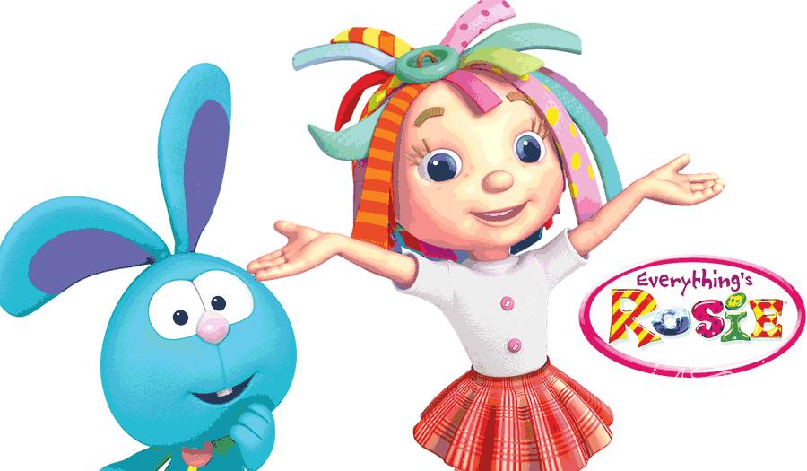 Akyaka Park, 23 Nisan Ulusal Egemenlik ve Çocuk Bayramı gerçekleştireceği şenlikte çocukların hem en sevdiği kahramanlardan Rosie ile buluşturuyor, hem de interaktif sanal gerçeklik oyunları, eğitici atölyeler, konser ve sürprizlerle dolu bayram programıyla çocuklara dopdolu bir program sunuyor. akyaka park,Cem Belevi,Xtrem Macera Küpü ,23 Nisan Şenliği,Duvar Tenisi , Gondol,Rosie'nin Dünyası,interaktif sanal gerçeklik oyunları, eğitici atölyeler, konser , sürprizler,23 Nisan, 23 nisan çocuk etkinlikleri, 23 nisan etkinlikleri, 23 nisan gösterileri, 23 nisan kutlama etkinlikleri, 23 nisan kutlamaları, 23 nisan neşe doluyor insan, 23 nisan ücretsiz etkinlik, 23 Nisan Ulusal Egemenlik ve Çocuk Bayramı, aile için ücretsiz etkinlik, anadolu yakası 23 nisan etkinlikleri, anne çocuk etkinlikleri, anne etkinlikleri, Anneler ve Babalar için Ücretsiz Etkinlik, Annesinin Meleği, çocuk etkinlik, çocuk etkinlikleri, çocuk şenliği, Çocuklar için eğlenceli eğitim programları, çocuklara yönelik etkinlikler, etkinlik çocuk, istanbul çocuk etkinlikleri, tüm çocuklar davetlidir,23 Nisan Ulusal Egemenlik ve Çocuk Bayramı