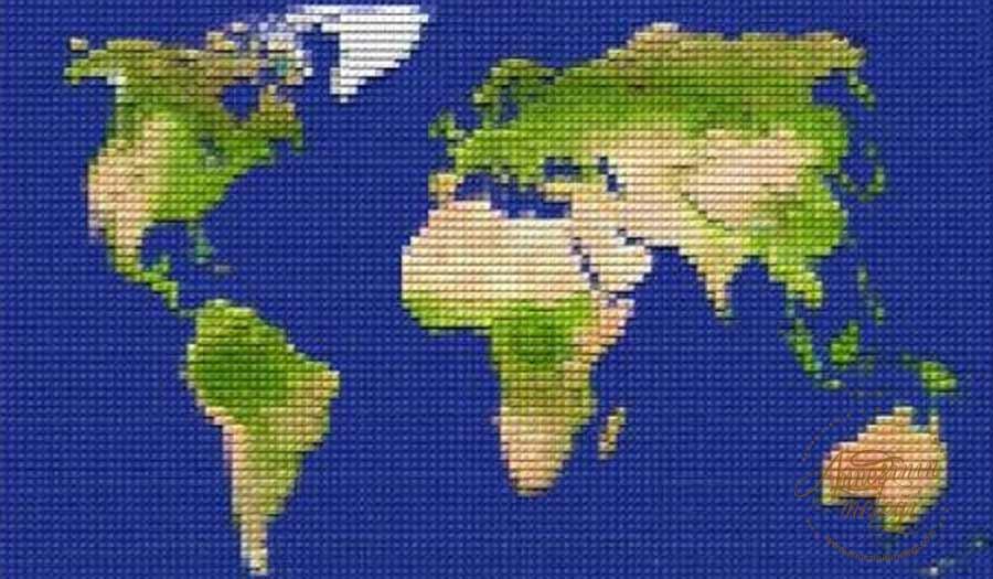 Çocuklar Zorlu AVM'de Dünya Haritasını LEGO ile yapacak.23 Nisan, 23 nisan çocuk etkinlikleri, 23 nisan etkinlikleri, 23 nisan gösterileri, 23 nisan kutlama etkinlikleri, 23 nisan kutlamaları, 23 nisan neşe doluyor insan, 23 nisan ücretsiz etkinlik, 23 Nisan Ulusal Egemenlik ve Çocuk Bayramı, aile için ücretsiz etkinlik, anadolu yakası 23 nisan etkinlikleri, anne çocuk etkinlikleri, anne etkinlikleri, Anneler ve Babalar için Ücretsiz Etkinlik, Annesinin Meleği, çocuk etkinlik, çocuk etkinlikleri, çocuk şenliği, Çocuklar için eğlenceli eğitim programları, çocuklara yönelik etkinlikler, etkinlik çocuk, istanbul çocuk etkinlikleri, tüm çocuklar davetlidir,23 Nisan Ulusal Egemenlik ve Çocuk Bayramı,Çocuk etkinliği,ücretsiz çocuk etkinliği,ücretsiz çocuk etknlikleri, Zorlu AVM,Dünya Haritası, LEGO,23 Nisan, 23 nisan çocuk etkinlikleri, 23 nisan etkinlikleri, 23 nisan gösterileri, 23 nisan kutlama etkinlikleri, 23 nisan kutlamaları, 23 nisan neşe doluyor insan, 23 nisan ücretsiz etkinlik, 23 Nisan Ulusal Egemenlik ve Çocuk Bayramı, aile için ücretsiz etkinlik, anadolu yakası 23 nisan etkinlikleri, anne çocuk etkinlikleri, anne etkinlikleri, Anneler ve Babalar için Ücretsiz Etkinlik, Annesinin Meleği, çocuk etkinlik, çocuk etkinlikleri, çocuk şenliği, Çocuklar için eğlenceli eğitim programları, çocuklara yönelik etkinlikler, etkinlik çocuk, istanbul çocuk etkinlikleri, tüm çocuklar davetlidir,23 Nisan Ulusal Egemenlik ve Çocuk Bayramı,ücretsiz etkinlik.