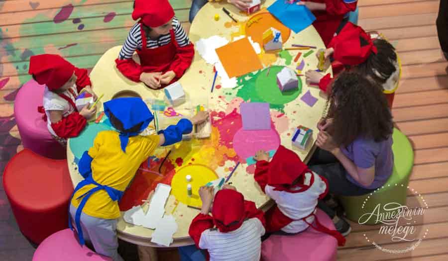 Emaar Square Mall'da birbirinden eğlenceli tiyatro oyunları ve sanat atölyeleri çocuklarımızı bekliyor. 1 yaş çocuğu etkinlikleri 2 yaş çocuğu etkinlik 2 yaş çocuğu etkinlikler 2 yaş çocuğu etkinlikleri 2 yaşında çoçuk etkinlikleri 3 yaş çocuğu etkinlikleri 4 yaş çocuğu etkinlikleri 5 yaş çocuğu etkinlik 5 yaş çocuğu etkinlikleri 6 yaş çocuğu etkinlikleri 7 yaş çocuğu etkinlikleri 8 yaş çocuğu etkinlikleri çoçuk gelişimi etkinlik örnekleri ücretsiz etkinlikistanbul 3 yaş ücretsiz etkinlikler ankara ücretsiz etkinlik rehberi ankara ücretsiz etkinlikler 2014 ankara ücretsiz etkinlikler 2015 bedava etkinlik rehberi free time etkinlik istanbul ücretsiz etkinlik 2015 istanbul ücretsiz etkinlik konser izmir ücretsiz etkinlik takvimi izmir ücretsiz etkinlikler 2015 izmir ücretsiz etkinlikler 2016 kadıköy ücretsiz etkinlik ucretsiz etkinlikler adana zorlu ücretsiz etkinlik ücretsiz 1.sınıf etkinlikleri ücretsiz anaokulu etkinlikleri ücretsiz anasınıfı etkinlik ücretsiz avm etkinlikleri ücretsiz bayram etkinlikleri ücretsiz bebek etkinlikleri ücretsiz belediye etkinlikleri ücretsiz etkinlik 2016 ücretsiz etkinlik ankara ücretsiz etkinlik istanbul ücretsiz etkinlik izmir ücretsiz etkinlik programı ücretsiz etkinlik rehberi ücretsiz etkinlik rehberi istanbul ücretsiz etkinlik siteleri ücretsiz etkinlik takvimi ücretsiz etkinlikler ücretsiz etkinlikler 2015 ücretsiz etkinlikler 2017 ücretsiz etkinlikler ankara ücretsiz etkinlikler antalya ücretsiz etkinlikler bursa ücretsiz etkinlikler izmir ücretsiz etkinlikler kadıköy ücretsiz etkinlikler rehberi ücretsiz etkinlikler rehberi bağlantıları ücretsiz etkinlikler rehberi istanbul ücretsiz etkinlikler rehberi izmir ücretsiz etkinlikler ücretsiz rehber ücretsiz fotoğraf etkinlikleri ücretsiz izmir etkinlikleri ücretsiz konser etkinlik ücretsiz kültürel etkinlikler ücretsiz sanat etkinlikleri ücretsiz sosyal etkinlikler ücretsiz spor etkinlikleri ücretsiz sömestr etkinlikleri istanbul ücretsiz yapılabilecek etkinlikler. Emaar Square 