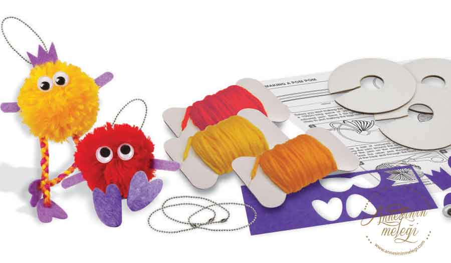 """Miniklerimiz Zorlu Alışveriş Merkezi'nde bu hafta sonu """"Ponpon Kukla"""" ve """"Sihirli Balonlar"""" tasarlayacaklar.Zorlu Alışveriş Merkezi,Ponpon Kukla Atölyesi,Zorlu Alışveriş Merkezi Metro Katı Çocuk Etkinlik Alanı,Sihirli Balonlar,Ponpon Kukla Atölyesi,ücretsiz etkinlik,çocuk etkinlikleri,anne çocuk etkinlikleri."""