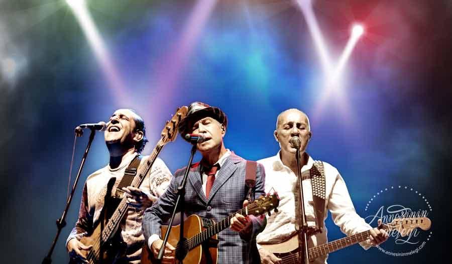 Türk popüler müziğinin efsanevi gruplarından olan Mazhar-Fuat-Özkan (MFÖ), 27 Mayıs Cumartesi akşamı Zorlu Center Meydan Katı Park alanında hayranları ile buluşacak. Zorlu Center Meydan Katı Park Alanı,konser,ücretsiz katılım,Mazhar-Fuat-Özkan,MFÖ,haftasonu ne yapsak, ücretsiz etkinlik,çocuk tiyatroları istanbul anadolu,ücretsiz aktiviteler,çocuk tiyatroları istanbul avrupa yakası,çocuk tiyatroları istanbul anadolu yakası,ücretsiz çoçuk etkinlikleri,ücretsiz çocuk tiyatroları istanbul 2017,istanbul ücretsiz etkinlikler 2016,ücretsiz aktiviteler,ücretsiz çocuk tiyatroları istanbul 2017,çocuk tiyatroları istanbul anadolu,istanbul ücretsiz etkinlikler 2017,çocuk tiyatroları istanbul avrupa yakası,çocuk tiyatroları istanbul anadolu yakası,avm etkinlikleri,Kültür Sanat Etkinlikleri, Konser Tiyatro Sergi Fuar Eğlence Festival Yarışma Gösteri, çocuk tiyatrosu, gösteri, sirk, tema park etkinlikleri,En Güncel Çocuk Etkinlikleri - Tiyatro, Gösteri, Atölye,Çocuk Atölyeleri, çeşitli etkinlikler,Çocuk etkinlik ve mekan önerileri, İstanbul'da çocuklarla gezilecek müzeler, atölye çalışmaları, açık hava aktiviteleri, Çocuk Oyunları, çocuk tiyatroları,ücretsiz etkinlik, istanbul etkinlikleri, çocuk etkinlikleri, çocuk aktiviteleri,haftasonu çocuk etkinliği, haftasonu n yapsak,haftasonu çocuk için,çocuk etkinlikleri,çocuk etkinlikleri,11 yaş çocuk etkinlikleri,8 yaş çocuk etkinlikleri, anne çocuk etkinliği ,cumartesi çocuk etkinlikleri,istanbul avrupa yakası çocuklar için kurs ve etkinlik,istanbul avrupa yakasinda somestr etkinligi,karne aktıvıtelerı,karne günü etkınlıklerı, ucretsiz bebek etkinlikleri,belediyesi çocuk etkinlikleri,cocuk aktiviteleri,çocuklar için etkinlikler,istanbul avrupa yakasi,ücretsiz hafta sonu etkinlikleri,1 yaş çocuğu etkinlikleri,2 yaş çocuğu etkinlik,2 yaş çocuğu etkinlikler,2 yaş çocuğu etkinlikleri,2 yaşında çoçuk etkinlikleri,3 yaş çocuğu etkinlikleri,4 yaş çocuğu etkinlikleri,5 yaş çocuğu etkinlik,5 yaş çocuğu etkinlikleri,6 yaş çocuğu etkinlikleri,7 y