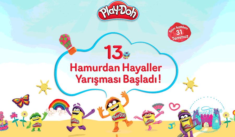 13. Hamurdan Hayaller Yarışması Başvuruları Başladı! Play-Doh, oyun hamurları,Hasbro,Hamurdan Hayaller Yarışması,Play-Doh 13. Hamurdan Hayaller Yarışması Başladı,13. Hamurdan Hayaller Yarışması,çocuk yarışmaları,playdoh,oyun hamuru yarışması,ödüllü çocuk yarışması, hasbro,çocuk kulübü, ödüllü yarışma, resim yarışması, Resim Yarışması başvuru,Resim Yarışması 2017, ödüllü resim yarışması, ödüllü yarışma, ödülü yarışma, Ulusal ve uluslararası çocuk resim yarışması, yarışma konusu,2017 cocuklar icin resim yarismasi,2017 çocuk resim yarışmaları,2017 yılındaki çocuk resim yarışmaları,2017 resim yarışmaları ortaokul,2017 resim yarışmaları,2017 ilkokul resim yarışmaları,2017 resim yarışması,2017 resim yarışmaları ortaokul,çocuk resim yarışmaları,çocuk resim yarışmaları 2017,Çocuk Resim Yarışması,çoçuk resim yarışmaları 2017 annesinin meleği yarışması,çocuklar için en son çıkan resim yarışmaları,çocuklar için resim yarışması,çocuklar için resim yarışmaları 2017,ilkokul resim yarışmaları,ilkokul resim yarışmaları 2017,ilkokul resim yarışması,ödüllü resim yarışmaları,ödüllü resim yarışmaları 2017,ödüllü resim yarışması,okul öncesi resim yarışması 2017,para ödüllü resim yarışması,resim yarışma,resim yarışmaları,resim yarışmaları 2017,resim yarışmaları 2017 ortaöğretim istanbul,resim yarışmaları 2017 ortaokul,resim yarışmaları resimleri,resim yarışmaları tarihi,resim yarışması 2017,resim yarışması 2017 ilkokul,Resim Yarışması başvuru,resim yarışması için nasıl pastel kullanmalı,resim yarışması teması,türkiye resim yarışmaları 2017,ulusal resim yarışma,ulusal uluslararası resim yarışmaları,ulusal ve uluslararası resim yarışmaları,uluslararası çocuk resim yarışması,uluslararası resim yarışmaları,uluslararası resim yarışmaları 2017,2017 istanbul resim yarışmaları,cocuk resim yarışmaları 2017,çocuk yarışmalar 2017,resim yarışmaları 2017,resim yarışmaları 2017 ilkokul,2017 istanbul resim yarışmaları, 2017 resim yarışması çocuk yarışmalar 2017. Play-Doh'un her yıl çocuklar için düzenl