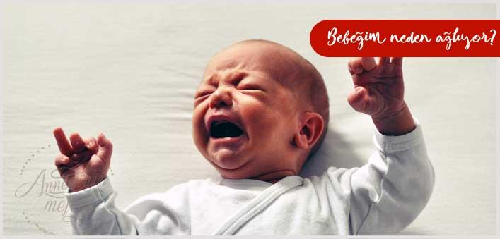 Bebeğim neden ağlıyor? Karnı acıktığında, ağrısı olduğunda, ateşlendiğinde, daha fazla uykuya ihtiyacı olduğunda bebek iletişim yolu olarak ağlamayı seçecek.. Senin sütün yaramıyor Bebeğimin gelişimi yavaş Sütümün kalitesini nasıl artırabilirim Anne Sütünün Kalitesi Nasıl Anlaşılır ve Artırılır Anne sütünün bebeğe dokunması anne sütü kalitesi değişir mi Anne sütünün kalitesini artıran 10 besin anne sütünün yaglı oldugunu nasıl anlarız anne sutunun bebege yaramasi icin ne yapilmali anne sütünün bebeğe kilo aldırması için anne sütünün yaramadığı nasıl anlaşılır sütüm bebeğime kilo aldırmıyor sütüm bebeğimi doyurmuyor ne yapmalıyım sütüm var ama bebeğim kilo almıyor anne sutunun yagli olmasi icin ne yapmali anne sutunun kalitesini artiran seyler anne sutunun kalitesini artirma anne sütü kalite testi anne sütü kalitesi değişir mi anne sütü kalitesi testi anne sütü kalitesi ölçümü anne sütü nasıl kaliteli olur anne sütün kalitesi nasıl anlaşılır anne sütün kalitesini etkileyen faktörler anne sütünü kaliteli yapan yiyecekler anne sütünü kalitesi nasıl artar anne sütünü kalitesini artıran gıdalar anne sütünü kalitesini artıran yiyecekler anne sütünün daha kaliteli anne sütünün kalite ve miktarı nasıl artırılır anne sütünün kaliteli olduğu nasıl anlaşılır anne sütünün kaliteli olması anne sütünün kaliteli olması için anne sütünün kalitesi anne sütünün kalitesi değişir mi anne sütünün kalitesi nasıl anlaşılır anne sütünün kalitesi nasıl artar anne sütünün kalitesi ne zaman düşer anne sütünün kalitesi neden düşer anne sütünün kalitesi olması için anne sütünün kalitesi olurmu anne sütünün kalitesini artıran anne sütünün kalitesini artıran besinler anne sütünün kalitesini artıran besinler nelerdir anne sütünün kalitesini artıran besinler uzman tv anne sütünün kalitesini artıran gıdalar anne sütünün kalitesini artıran milupa anne sütünün kalitesini artıran yiyecekler anne sütünün kalitesini artıran şeyler anne sütünün kalitesini artırmak için anne sütünün kalitesini artırmak içi