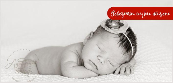 Bebeğinizin düzenli uyku alışkanlığı edinmesi için bilmeniz gerekenler… 1 5 aylık bebeğim uyumuyor 1 aylik bebegim m uyumuyor 1 aylik bebegim uyumuyor 1 aylık bebeğim uyumuyor 1 aylık bebeğim uyumuyor kadınlar kulübü 1 aylık bebeğim uyumuyor neden 1 aylık bebeğim uyumuyor uzman tv 1 haftalık bebeğim uyumuyor 1 yaşında bebeğim uyumuyor 2 5 aylık bebeğim uyumuyor 2 aylik bebegim m uyumuyor 2 aylik bebegim uyumuyor 2 aylık bebeğim gece uyumuyor 2 aylık bebeğim gündüz uyumuyor 2 aylık bebeğim gündüzleri uyumuyor 2 aylık bebeğim hiç uyumuyor 2 aylık bebeğim uyumuyor 2 aylık bebeğim uyumuyor ne yapmalıyım 2 aylık bebeğim uyumuyor neden 2 aylık bebeğim var uyumuyor ne yapmalıyım 2 aylık bebeğimiz uyumuyor 2 yaşındaki bebeğim uyumuyor 20 gunluk bebegim uyumuyor 3 5 aylık bebeğim uyumuyor 3 aylik bebegim m uyumuyor 3 aylik bebegim uyumuyor 3 aylık bebeğim geceleri uyumuyor 3 aylık bebeğim gündüz uyumuyor 3 aylık bebeğim gündüzleri uyumuyor 3 aylık bebeğim uyumuyor 3 aylık bebeğim uyumuyor ne yapmalıyım 3 buçuk aylık bebeğim uyumuyor 3 haftalık bebeğim uyumuyor 4 5 aylık bebeğim uyumuyor 4 aylik bebegim uyumuyor 4 aylık bebeğim gece uyumuyor 4 aylık bebeğim gündüzleri uyumuyor 4 aylık bebeğim sallamadan uyumuyor 4 aylık bebeğim sallanmadan uyumuyor 4 aylık bebeğim uyumuyor 4 aylık bebeğim var uyumuyor 4 buçuk aylık bebeğim uyumuyor 4 günlük bebeğim uyumuyor 4 haftalık bebeğim uyumuyor 5 aylik bebegim uyumuyor 5 aylık bebeğim gündüz uyumuyor 5 aylık bebeğim gündüzleri uyumuyor 5 aylık bebeğim uyumuyor 5 buçuk aylık bebeğim uyumuyor 5 günlük bebeğim uyumuyor 5 haftalık bebeğim uyumuyor 6 5 aylık bebeğim uyumuyor 6 aylik bebegim uyumuyor 6 aylık bebeğim gündüzleri uyumuyor 6 aylık bebeğim sallamadan uyumuyor 6 aylık bebeğim uyumuyor 6 haftalık bebeğim uyumuyor 7 aylık bebeğim emmeden uyumuyor 7 aylık bebeğim geceleri uyumuyor 7 aylık bebeğim gündüz uyumuyor 7 aylık bebeğim neden uyumuyor 7 aylık bebeğim uyumuyor 7 buçuk aylık bebeğim uyumuyor 7 haftalık bebeğim uyumuyor 8 5 aylı