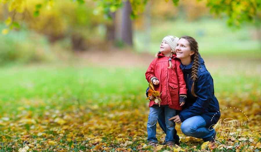 Çocuklarla iletişim kurmanın püf noktaları | Gelişimi destekleyici anne babalık uygulamalarını hakkında tavsiyeler...Akmerkez ,çocuklarla iletişim ,oyun,ücretsiz seminer,söyleşi,Uzman Psikolog Sinem Olcay Kademoğlu, Yaşam Akademisi ,ebeveyn eğitimi,ebeveyn koçluğu,ücretsiz eğitim,ücretsiz etkinlik,ücretsiz aile etkinliği,aile eğitimi