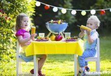Çocuklarımız için yemek kuralları | Yemek yemek masasında yenir yemek kuralları çocuk beslenmesi sofra adabı çocuklar için yemek masası kuralları yemek masası kuralları sofrada yemek yeme kuralları sofra kuralları