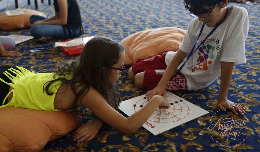 Türkiye Üstün Zekâlı ve Dâhi Çocuklar Eğitim Vakfı (TÜZDEV), 10-14 yaş grubu çocuklar için İstanbul'da yaz kampı düzenliyor. TÜZDEV İstanbul Genel Merkezi,Türkiye Üstün Zekâlı ve Dâhi Çocuklar Eğitim Vakfı ,TÜZDEV,Ahşap, Zeka-Akıl Oyunları/Kağıt oyunları, Oyun ve Fiziksel Etkinlikler, Astronomi, Havacılık ve Roket, Eğlenceli Bilim/ Botanik/Doğayı Keşfediyorum, Oryantiring/Liderlik, Değerler, Robotik, Yaratıcılık,İsmail Tombuloğlu,astronomi dersleri,etkinlikler,inovatif ,yenilikçi düşünme alışkanlığı liderlik girişimcilik yaz okulu yaz kampı TÜZDEV'in yaz kampı Marma Otel İstanbul