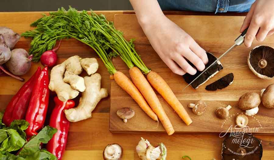 Evdeki malzemelerle yeni icatlar yapmak üzere akıl fikir ararken, eğlenceli ve kapsamlı içeriğiyle. 0 kalorili yemek tarifleri 0-1 yaş bebek yemek tarifleri 0-2 yaş bebek yemek tarifleri 0-6 ay bebek yemek tarifleri 0ktay usta yemek tarifleri 1 5 yaş yemek tarifleri 1 kişilik yemek tarifleri 1 porsiyonluk yemek tarifleri 1 yaş yemek tarifleri 1 yaş yemek tarifleri oktay usta 1 yaşındaki bebeğime yemek tarifleri 1 yaşındaki kızıma yemek tarifleri 1 yemek tarifi 2 dakikalık yemek tarifleri 2 kişilik kolay yemek tarifleri 2 kişilik yemek tarifleri 2 kişilik yemek tarifleri oyunları 2 yaş bebek yemek tarifleri 2 yaş yemek tarifleri 2 yaş yemekleri tarifleri 2 yaş çocuğu yemek tarifleri 2 yaşındaki çocuğa yemek tarifleri 2 yaşındaki çocuğun yemek tarifleri 3 dakika yemek tarifleri 3 kişilik yemek tarifleri 3 malzemeli yemek tarifleri 3 yaş için yemek tarifleri 3 yaş yemek tarifleri 3 yaş çocuğa yemek tarifleri 3 yaş çocuğu yemek tarifleri 3 yaş çoçuk yemek tarifleri 3 yemek tarifi 3-4 yaş yemek tarifleri 4 aylık bebek yemek tarifleri 4 kişilik yemek tarifleri 4 malzemeli yemek tarifleri 4 yaş yemek tarifleri 4 yaş çoçuk yemek tarifleri 4-6 aylık bebek yemek tarifleri 5 ay yemek tarifleri 5 dakikada yemek tarifleri 5 dakikada yemek tarifleri oktay usta 5 dklık yemek tarifleri 5 kişilik yemek tarifleri 5 malzemeli yemek tarifleri 5 yaş yemek tarifleri 5 yemek tarifi 5 yildizli yemek tarifleri 5 çayı yemek tarifleri 6 ay yemek tarifleri 6 aylık bebek yemek tarifleri uzman tv 6 aylık yemek tarifleri 6 bebek yemek tarifleri 6 kişilik yemek tarifleri 6 yaş yemek tarifleri 6-8 ay yemek tarifleri 6. sınıf yemek tarifleri ingilizce 6.ayda bebek yemek tarifleri 7 aylık yemek tarifleri 7 kişilik yemek tarifleri 7-8 aylık bebek yemek tarifleri 724 yemek tarifleri 8 aylik bebek yemek tarifleri uzman tv 8 aylık yemek tarifleri 8 kişilik yemek tarifleri 8-9 aylık bebek yemek tarifleri 8. sınıf yemek tarifleri 8.sınıf cooking yemek tarifleri 9 aylık bebek yemek tarifleri 9 aylık yemek t
