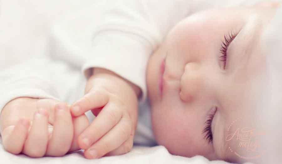 9 aylık Bebeğinizin uyku düzeni ile ilgili olarak gündeminize uyku endişeleri girmiş olabilir. 1 yaşındaki bebeğinizin yatma vakti mücadeleri başlıyor. 6-9 ay bebek uyku düzeni 9 12 ay bebek uyku düzeni 9 aylik bebek uyku problemi 9 aylık bebek gelişimi uyku 9 aylık bebek gündüz uykusu 9 aylık bebek için uyku eğitimi 9 aylık bebek için uyku ilacı 9 aylık bebek uyku 9 aylık bebek uyku düzeni 9 aylık bebek uyku düzeni nasıl olmalı 9 aylık bebek uyku düzeni uzmantv 9 aylık bebek uyku eğitimi 9 aylık bebek uyku ihtiyacı 9 aylık bebek uyku problemi 9 aylık bebek uyku programı 9 aylık bebek uyku rutini 9 aylık bebek uyku saatleri 9 aylık bebek uyku sorunu 9 aylık bebek uyku tablosu 9 aylık bebek uyku tulumları 9 aylık bebek uykuda sıçrıyor 9 aylık bebek uykudan ağlayarak uyanıyor 9 aylık bebek uykusu 9 aylık bebek uykusu kaç saat olmalı 9 aylık bebek uykusu nasıl olmalı 9 aylık bebek uykusu uzman 9 aylık bebek uykusu uzman tv 9 aylık bebek uykusunda neden ağlar 9 aylık bebek uykusuzluk 9 aylık bebek ve uyku 9 aylık bebeklerde uyku saatleri 9 aylık bebeğin uyku düzeni nasıl olmalı 9 aylık bebeğin uyku saati 9 aylık bebeğin uyku saatleri nasıl olmalı 9 buçuk aylık bebek uykusu 9 buçuk aylık bebeğin uyku düzeni 9-12 aylık bebek uykusu süper dadı 9 aylık bebek uyku eğitimi 9 aylık bebek uyku düzeni 9 aylık bebek uyku düzeni uzmantv 9 aylık bebek uyku eğitimi 9 aylık bebek uyku ihtiyacı 9 aylık bebek uyku programı 9 aylık bebek uyku sorunu 9 aylık bebek uyku tulumları 9 aylık bebek uykuda sıçrıyor 9 aylık bebek uykusu nasıl olmalı 9 aylık bebek uyku 9 aylık bebeğim uykuya dalamıyor 9 aylık bebek gece neden sık uyanır 9 aylık bebek uyku düzeni 9 aylık bebek uykusu 9 aylık bebek neden uyumaz 9 aylık bebeğim uyumak istemiyor 9 aylık bebek gece neden uyumaz 9 aylık bebeğin uyku düzeni 9 aylık bebek uyumuyor 9 aylık bebeğim uyumuyor 9 aylık bebeğe neler öğretilebilir 9 aylık bebek uyku eğitimi 9 aylık bebeklere neler öğretilir 9 aylık bebek neden ağlar 9 aylik bebegim geceleri cok 