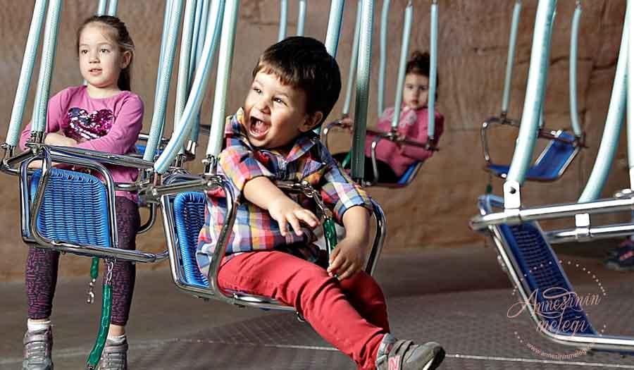 Mall of İstanbul, okullar açılırken çocukları ve ailelerini unutulmaz bir festivale davet ediyor. Okullar açılıyor, çocuk festivali KIDZTIVAL, özel İndirimlerle Mall of İstanbul'da başlıyor. KIDZTIVAL,Canım Kardeşim Müzikali,moi sahne,Mall of İstanbul Mall of İstanbul Amfi Tiyatro Origami Atölyeleri