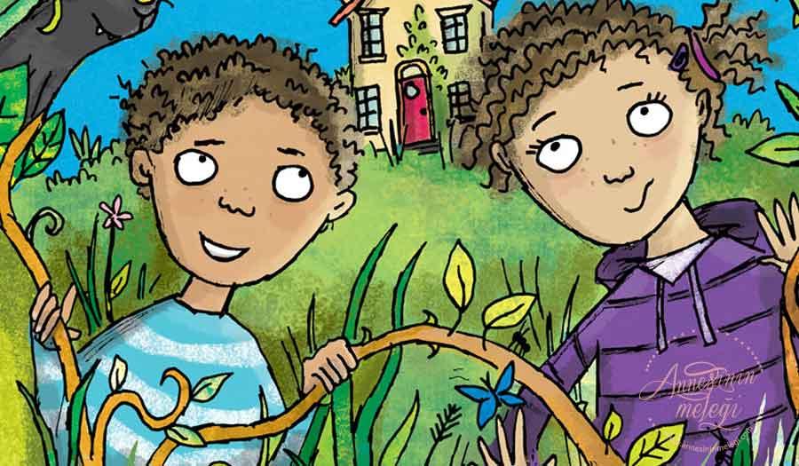 Yapı Kredi Kültür'ün Çiğdem Odabaşı ile yaratıcı okuma atölyeleri yeniden Beyoğlu'nda... Yapı Kredi Kültür Sanat,Çocuklara Yaratıcı Okuma Atölyesi,Bay Kuşyuvası ve Komşu Ev,Misafir Yılan,Misafir Yılan,Bay Kuşyuvası ,Nasıl Başlar,Çiğdem Odabaşı ücretsiz çocuk etkinlik çocuk etkinlikleri istanbul etkinlikleri haftasonu etkinlikleri ücretsiz çocuk etkinlikleri
