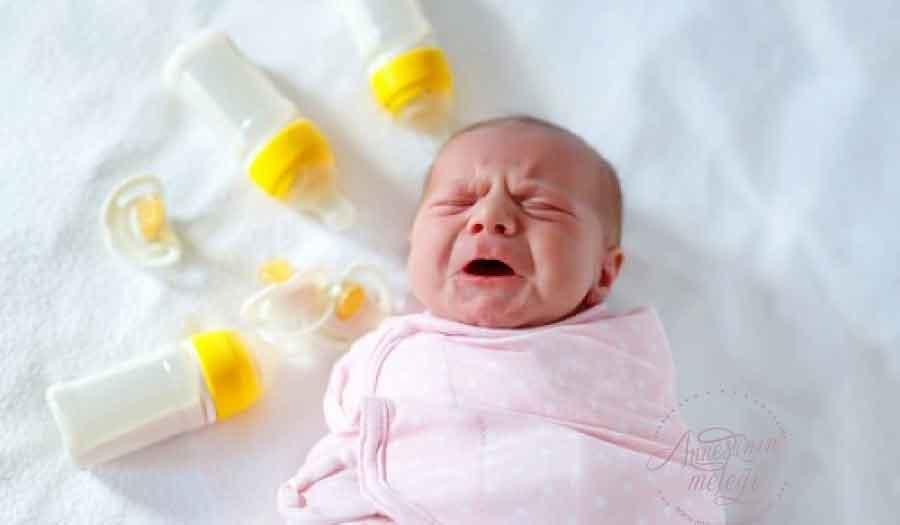Bebeğin doyduğunu nasıl anlarız? Bebeğimin karnı yeterince doyuyor mu? bebegim doyuyormu 2 aylık bebeğin doyduğu nasıl anlaşılır bebegimin doydugunu nasil anlarim 6 aylık bebek kaç cc anne sütü içer 1 aylık bebeğin doyduğunu nasıl anlarız 3 aylık bebeğin doyduğunu nasıl anlarız bebeğin doyduğunu nasıl anlaşılır emen bebeğin doyduğunu nasıl anlarız bebeğim doymuyor mu testi bebekler doyduğunu nasıl anlarız bebeğin doyup doymadığı nasıl anlaşılır emen bebeklerin doyduğu nasıl anlaşılır yeni doğan bebeğin doyduğu nasıl anlaşılır yenidoğan bebeğin doyduğu nasıl anlaşılır bebeklerin doymadığını nasıl anlarız bebegin doydugunu nasil anlariz 2 aylık bebeğin doyduğunu nasıl anlarız bebeğimin doyduğunu nasıl anlarım 3 aylık bebeğim kilo almıyor 6 aylık bebek kaç cc süt içer 6 aylık bebek kaç ml süt içer 3 aylık bebeğin doyduğu nasıl anlaşılır bebeğin tek memeyi emmesi tek memeden emzirmek emzirirken bebeğin doyduğunu nasıl anlarız bebekler doyduğunu ne zaman anlar 4 aylık bebeğin doyduğunu nasıl anlarız bebekler doyduğunu anlar mı sütüm az bebeğim doymuyor yeni doğan bebeğin doymadığı nasıl anlaşılır sütüm nasıl çoğalır emzirirken bebeğin doyduğu nasıl anlaşılır bebeğim doyduğunu nasıl anlarım emzirilen bebeğin doyduğu nasıl anlaşılır bebeğin emerken doyduğunu nasıl anlarız bebek neden tek memeyi reddeder yeni doğan bebeğin doyduğunu nasıl anlarım bebeğin doymadığını nerden anlarız sütüm var ama bebeğim kilo almıyor yenidoğan bebeğin doyduğunu nasıl anlarız bebeğim az emiyor ne yapmalıyım bebegin doyup doymadıgını nasıl anlarız bebeğin tek memeyi reddetmesi bebeğin doyduğunu nasıl anlarım yeni doğan bebeğin doymadığını nasıl anlarız yenidoğan bebek doyduğunu nasıl anlarız bebeklerin doyduğunu nasıl anlarız bebeğin anne sütüyle doyduğunu nasıl anlarız doymayan bebek nasıl anlaşılır bebeğimin doyup doymadığını nasıl anlarım emziren anne bebeğin doyduğunu nasıl anlar bebek memenin birini emmiyor sütüm nasil cogalir bebek az kilo alıyorsa 3 aylık bebek kaç dakika emerse doyar do