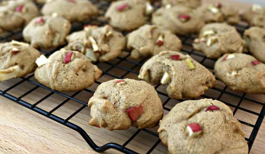 Tarçınlı elmalı kurabiye tarifi tarçınlı elmalı kurabiye yemek tarifi tarçınlı elmalı kurabiye oktay usta tarçınlı elmalı kurabiye yapımı elmalı tarçınlı kurabiye portakal ağacı elmalı tarçınlı kurabiye tarifi videolu elmalı tarçınlı kurabiye tarifi oktay usta elmalı tarçınlı kurabiyem misin yoksa peynirli gözlemem misin tarçınlı elmalı kurabiye tarçınlı elmalı kurabiye tarifi elmalı tarçınlı kurabiye video elmalı tarçınlı kurabiye arda elmali tarcinli ay kurabiye tarçınlı elmalı turta tarifi elmalı tarçınlı kurabiye tarifi uzman tv elmalı tarçınlı turta tarifleri elmalı tarçınlı kurabiye basit emine beder elmalı tarçınlı kurabiye elmalı tarçınlı kurabiye cahide tarçınlı elmalı cevizli kurabiye elmalı tarçınlı diyet kurabiye tarçınlı elmalı kurabiye tarifleri elmalı tarçınlı fındıklı kurabiye elmalı tarçınlı gül kurabiye elmalı tarçınlı kurabiye hamuru elmalı tarçınlı kurabiye tarifi portakal ağacı tarçın ve elmalı kurabiye tarifi elmalı tarçınlı kurabiye kalori elmalı tarçınlı kurabiye kaç kalori elmalı tarçınlı kolay kurabiye elmalı tarçın li kurabiye tarçınlı elmalı kurabiye malzemeleri tarçınlı elmalı kurabiye nasıl yapılır elmali tarcinli kurabiye oktay ustadan elmalı tarçınlı tart oktay usta elmalı tarçınlı pekmezli kurabiye elmalı tarçınlı pudra şekerli kurabiye elmalı tarçınlı rulo kurabiye elmalı tarçınlı kurabiye tarifi resimli elmali tarcinli kurabiye resimli elmalı tarçınlı kurabiye şekilleri elmali tarcinli kurabiye tarif elmalı tarçınlı cevizli kurabiye tarifi elmalı tarçınlı kurabiye uzman tv tarçınlı ve elmalı kurabiye elmalı ve tarçınlı kurabiye tarifi elmalı tarçınlı kurabiye youtube elmalı tarçınlı turta yapımı elmalı tarçınlı yumuşak kurabiye tarçınlı elmalı kurabiye nasıl yapılır tarçınlı elmalı kurabiye elmali kurabiye tarifi elmalı kurabiyenin yapılışı elmalı kurabiye tarifi nasıl yapılır elmali tarifi elmalı kurabiyeler tarifi elma kurabiyesi yapılışı elmali kurabiye nasil yapilir elma kurabiyesi nasıl yapılır elmalı turta kurabiyesi nasıl ya