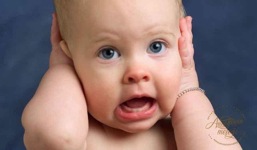 İşitme kaybı olup olmadığını anlamak için; İşitme duyusunun kaybı, özellikle bebeklik döneminde konuşmanın öğrenilmesi açısından ciddi bir sorun teşkil eder ve bu bireyler iletişim açısından ciddi problemler yaşarlar. İşitme kaybı olan çocuklar; okul döneminde başarısızlık, psikolojik olarak toplumdan uzaklaşma, içine ka bebeklerde işitme kaybı tedavisi bebeklerde işitme kaybı bebeklerde işitme kaybı nasıl anlaşılır bebeklerde işitme kaybı nedenleri bebeklerde işitme kaybı belirtileri bebeklerde işitme kaybı dereceleri bebeklerde işitme kaybı neden olur bebeklerde işitme kaybı geçermi bebeklerde işitme kaybı düzelir mi bebeklerde işitme kaybının tedavisi bebek işitme kaybı 6 aylık bebek işitme kaybı bebeklerde işitme kaybının nedenleri bebeklerde işitme kaybı ve tedavisi bebek işitme kaybı bebeklere işitme testi nasıl yapılır yeni dogan bebeklerde isitme testi bebeklerde işitme yenidoğan işitme testi işitme testi bebek yeni doğan kulak testi işitme testi yenidoğan bebeklerde işitme kaybı yeni dogan isitme testi evde işitme testi nasıl yapılır işitme kaybı nedir bebeklerde isitme testi bebek işitme testi nasıl yapılır işitme taraması yeni doğan bebeğin işitme testini geçmemesi 2 yaşındaki çocuğa işitme testi nasıl yapılır bebek işitme testi yenidoğan işitme bebeklerde duyma testi bera testi yenidoğan işitme testi nasıl yapılır yeni doğan bebeklerde işitme testi kadınlar kulübü yenidoğan işitme testi ne zaman yapılır işitme testi ne zaman yapılır yenidoğan işitme tarama testi ne zaman yapılır bebeklerde işitme kaybı nasıl anlaşılır bera işitme testi işitme tarama testi yenidoğanlarda işitme testi bebek işitme testi ne zaman yapılır bera testi ne kadar sürer bebeklerde işitme testi ne zaman yapılır bebek işitme testi geçemedi işitme testi ne zaman yapılmalı işitme engelli bebek yeni doğan bebek işitme testi işitme testini geçemeyen bebekler işitme testi kaç günlükken yapılır işitme tarama testi nasıl yapılır bebeğim işitme testini geçemedi yenidoğan işitme testi ücreti