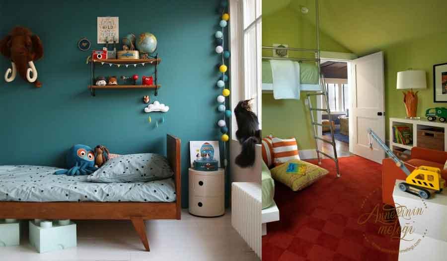 Çocuk odasında duvar rengi seçimi nasıl olmalıdır? bebek odası renk kartelası bebek odasi krem rengi bebek odası mobilya renkleri bebek odası renkleri nasıl olmalı çocuğun odası ne renk olmalı bebek odası rengi ne olmalı bebek odası renkli şifonyer bebek odası renk uyumu çocuk odası ne renk olmalı bebek odası ne renk olmalı Çocuk odası boyası Çocuğunuzun karakterine uygun çocuk odası renk seçimi çocuk odası renkseçimi ÇOCUK ODASI RENKLERİ Renklerin çocuklar üzerindeki etkileri renkseçimi ÇOCUĞUNUZUN ODASI NE RENK OLMALI Çocuk odaları duvar rengi seçimi nasıl olmalıdır Çocuk Odası Duvar Renkleri Çocuk Odasıİçin UygunRenkler Çocuk odası renk seçimi nasıl olmal çocuk odasıiçin nasıl duvar boyarenkleriseçmeliyiz? Çocuk odası dekorasyonunda hangi renkleri kullanabiliriz renkli çocuk odası Çocuk Odası Duvar Renkleri Nasıl Olmalıdır