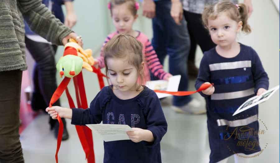 """İstanbul Modern """"Resimlerin Dünyasından Çıkan Kuklalar"""" atölyesi ile çocuklar anne babalarıyla birlikte sanat yolculuğuna çıkıyor haftasonu ne yapsak ücretsiz etkinlik,çocuk tiyatroları istanbul anadolu ücretsiz aktiviteler çocuk tiyatroları istanbul avrupa yakası çocuk tiyatroları istanbul anadolu yakası ücretsiz çoçuk etkinlikleri ücretsiz çocuk tiyatroları istanbul 2018 istanbul ücretsiz etkinlikler 2018,ücretsiz aktiviteler ücretsiz çocuk tiyatroları istanbul 2018 çocuk tiyatroları istanbul anadolu istanbul ücretsiz etkinlikler 2018 çocuk tiyatroları istanbul avrupa yakası çocuk tiyatroları istanbul anadolu yakası avm etkinlikleri Kültür Sanat Etkinlikleri Konser Tiyatro Sergi Fuar Eğlence Festival Yarışma Gösteri çocuk tiyatrosu gösteri, sirk, tema park etkinlikleri En Güncel Çocuk Etkinlikleri - Tiyatro, Gösteri, Atölye,Çocuk Atölyeleri, çeşitli etkinlikler,Çocuk etkinlik ve mekan önerileri, İstanbul'da çocuklarla gezilecek müzeler, atölye çalışmaları, açık hava aktiviteleri, Çocuk Oyunları, çocuk tiyatroları,ücretsiz etkinlik, istanbul etkinlikleri, çocuk etkinlikleri, çocuk aktiviteleri,haftasonu çocuk etkinliği, haftasonu n yapsak,haftasonu çocuk için,çocuk etkinlikleri,çocuk etkinlikleri,11 yaş çocuk etkinlikleri,8 yaş çocuk etkinlikleri, anne çocuk etkinliği ,cumartesi çocuk etkinlikleri,istanbul avrupa yakası çocuklar için kurs ve etkinlik,istanbul avrupa yakasinda somestr etkinligi,karne aktıvıtelerı,karne günü etkınlıklerı, ucretsiz bebek etkinlikleri,belediyesi çocuk etkinlikleri,cocuk aktiviteleri,çocuklar için etkinlikler,istanbul avrupa yakasi,ücretsiz hafta sonu etkinlikleri,1 yaş çocuğu etkinlikleri,2 yaş çocuğu etkinlik,2 yaş çocuğu etkinlikler,2 yaş çocuğu etkinlikleri,2 yaşında çoçuk etkinlikleri,3 yaş çocuğu etkinlikleri,4 yaş çocuğu etkinlikleri,5 yaş çocuğu etkinlik,5 yaş çocuğu etkinlikleri,6 yaş çocuğu etkinlikleri,7 yaş çocuğu etkinlikleri,8 yaş çocuğu etkinlikleri,çoçuk gelişimi etkinlik örnekleri,ücretsiz etkinlikistanbul,3 yaş ücretsi"""
