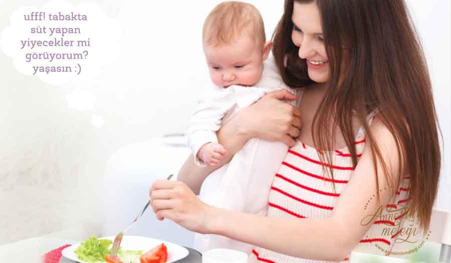 Süt yapan yiyecekler emzirme bebek emzirme emziren anne beslenme emziren süt emzirme emziren annelere yenidoğan emzirme yenidoğan bebek emzirme yeni doğan emzirme yeni doğan bebek ne kadar emzirilmeli emziren anneler için yenidogan emzirme suresi emziren anne emzirmede beslenme emzirme beslenme yenidoğan bebeklerde