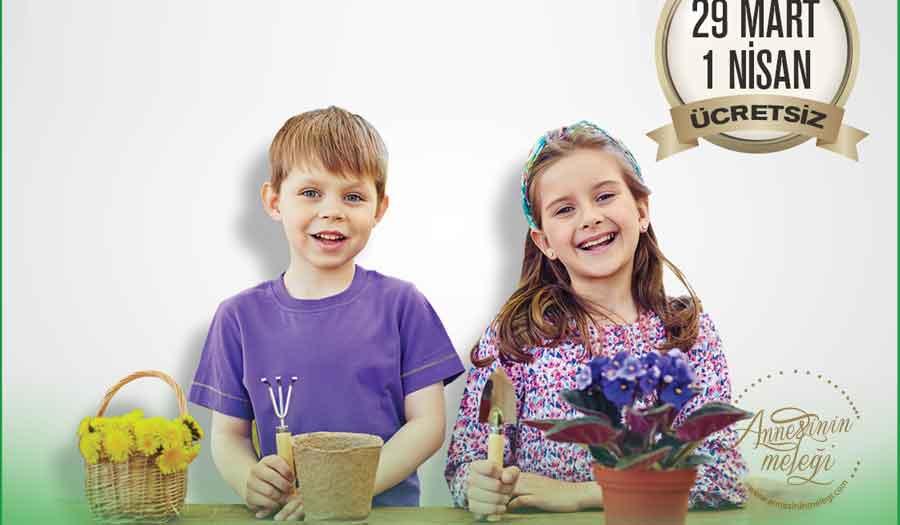 """Bahar Aylarına """"Botanik Okulu"""" ile Merhaba de haftasonu ne yapsak ücretsiz etkinlik çocuk tiyatroları istanbul anadolu ücretsiz aktiviteler çocuk tiyatroları istanbul avrupa yakası çocuk tiyatroları istanbul anadolu yakası ücretsiz çoçuk etkinlikleri ücretsiz çocuk tiyatroları istanbul 2018 istanbul ücretsiz etkinlikler 2018 ücretsiz aktiviteler ücretsiz çocuk tiyatroları istanbul 2018 çocuk tiyatroları istanbul anadolu istanbul ücretsiz etkinlikler 2018 çocuk tiyatroları istanbul avrupa yakası çocuk tiyatroları istanbul anadolu yakası avm etkinlikleri Kültür Sanat Etkinlikleri Konser Tiyatro Sergi Fuar Eğlence Festival Yarışma Gösteri çocuk tiyatrosu gösteri sirk tema park etkinlikleri En Güncel Çocuk Etkinlikleri - Tiyatro Gösteri Atölye,Çocuk Atölyeleri çeşitli etkinlikler Çocuk etkinlik ve mekan önerileri İstanbul'da çocuklarla gezilecek müzeler atölye çalışmaları açık hava aktiviteleri Çocuk Oyunları çocuk tiyatroları ücretsiz etkinlik istanbul etkinlikleri çocuk etkinlikleri çocuk aktiviteleri haftasonu çocuk etkinliği haftasonu ne yapsak haftasonu çocuk için çocuk etkinlikleri çocuk etkinlikleri 11 yaş çocuk etkinlikleri 8 yaş çocuk etkinlikleri anne çocuk etkinliği cumartesi çocuk etkinlikleri istanbul avrupa yakası çocuklar için kurs ve etkinlik istanbul avrupa yakasinda somestr etkinligi karne aktıvıtelerı karne günü etkınlıkleri ucretsiz bebek etkinlikleri belediyesi çocuk etkinlikleri cocuk aktiviteleri çocuklar için etkinlikler istanbul avrupa yakasi ücretsiz hafta sonu etkinlikleri 1 yaş çocuğu etkinlikleri 2 yaş çocuğu etkinlik 2 yaş çocuğu etkinlikler 2 yaş çocuğu etkinlikleri 2 yaşında çoçuk etkinlikleri 3 yaş çocuğu etkinlikleri 4 yaş çocuğu etkinlikleri 5 yaş çocuğu etkinlik 5 yaş çocuğu etkinlikleri 6 yaş çocuğu etkinlikleri 7 yaş çocuğu etkinlikleri 8 yaş çocuğu etkinlikleri çoçuk gelişimi etkinlik örnekleri ücretsiz etkinlikistanbul 3 yaş ücretsiz etkinlikler ankara ücretsiz etkinlik rehberi ankara ücretsiz etkinlikler 2018 ankara ücretsiz etki"""