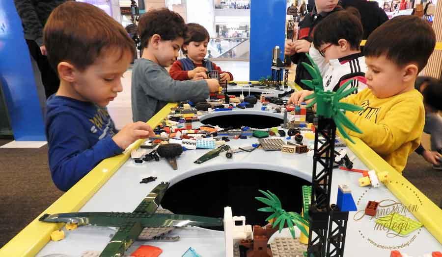 Mart ayı boyunca her hafta sonu düzenlenecek farklı LEGO® aktiviteleriyle çocuklar hem eğlenecek hem de hayal güçlerini geliştirecek haftasonu ne yapsak ücretsiz etkinlik çocuk tiyatroları istanbul anadolu ücretsiz aktiviteler çocuk tiyatroları istanbul avrupa yakası çocuk tiyatroları istanbul anadolu yakası ücretsiz çoçuk etkinlikleri ücretsiz çocuk tiyatroları istanbul 2018 istanbul ücretsiz etkinlikler 2018 ücretsiz aktiviteler ücretsiz çocuk tiyatroları istanbul 2018 çocuk tiyatroları istanbul anadolu istanbul ücretsiz etkinlikler 2018 çocuk tiyatroları istanbul avrupa yakası çocuk tiyatroları istanbul anadolu yakası avm etkinlikleri Kültür Sanat Etkinlikleri Konser Tiyatro Sergi Fuar Eğlence Festival Yarışma Gösteri çocuk tiyatrosu gösteri sirk tema park etkinlikleri En Güncel Çocuk Etkinlikleri - Tiyatro Gösteri Atölye,Çocuk Atölyeleri çeşitli etkinlikler Çocuk etkinlik ve mekan önerileri İstanbul'da çocuklarla gezilecek müzeler atölye çalışmaları açık hava aktiviteleri Çocuk Oyunları çocuk tiyatroları ücretsiz etkinlik istanbul etkinlikleri çocuk etkinlikleri çocuk aktiviteleri haftasonu çocuk etkinliği haftasonu ne yapsak haftasonu çocuk için çocuk etkinlikleri çocuk etkinlikleri 11 yaş çocuk etkinlikleri 8 yaş çocuk etkinlikleri anne çocuk etkinliği cumartesi çocuk etkinlikleri istanbul avrupa yakası çocuklar için kurs ve etkinlik istanbul avrupa yakasinda somestr etkinligi karne aktıvıtelerı karne günü etkınlıkleri ucretsiz bebek etkinlikleri belediyesi çocuk etkinlikleri cocuk aktiviteleri çocuklar için etkinlikler istanbul avrupa yakasi ücretsiz hafta sonu etkinlikleri 1 yaş çocuğu etkinlikleri 2 yaş çocuğu etkinlik 2 yaş çocuğu etkinlikler 2 yaş çocuğu etkinlikleri 2 yaşında çoçuk etkinlikleri 3 yaş çocuğu etkinlikleri 4 yaş çocuğu etkinlikleri 5 yaş çocuğu etkinlik 5 yaş çocuğu etkinlikleri 6 yaş çocuğu etkinlikleri 7 yaş çocuğu etkinlikleri 8 yaş çocuğu etkinlikleri çoçuk gelişimi etkinlik örnekleri ücretsiz etkinlikistanbul 3 yaş ücretsiz etkinlikler