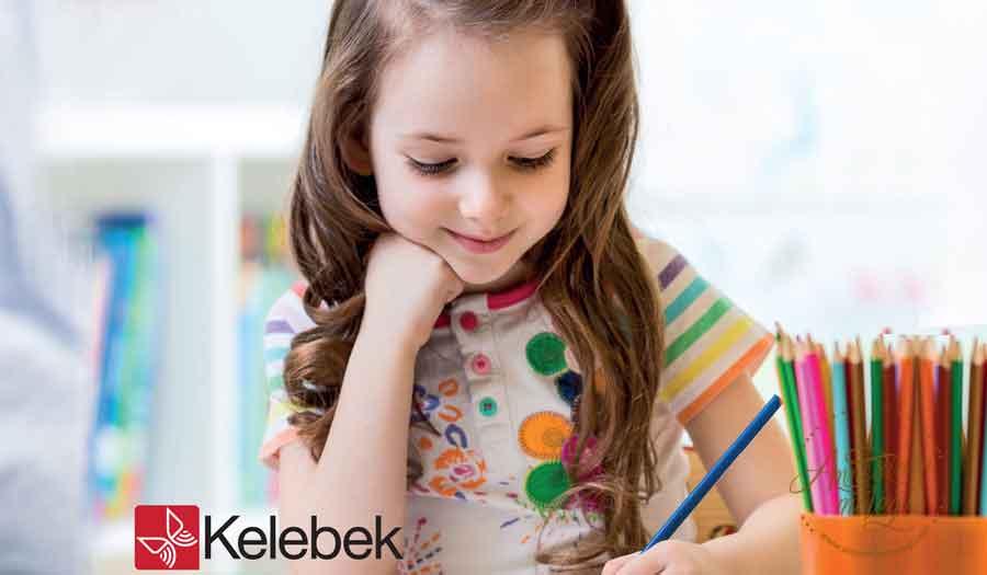 Minik Eller Anneleri İçin Mobilya Tasarlıyor çocuk kulübü ödüllü yarışma resim yarışması Resim Yarışması başvuru Resim Yarışması 2018 ödüllü resim yarışması ödüllü yarışma ödülü yarışma Ulusal ve uluslararası çocuk resim yarışması yarışma konusu 2018 cocuklar icin resim yarismasi 2018 çocuk resim yarışmaları 2018 yılındaki çocuk resim yarışmaları 2018 resim yarışmaları ortaokul 2018 resim yarışmaları 2018 ilkokul resim yarışmaları 2018 resim yarışması 2018 resim yarışmaları ortaokul çocuk resim yarışmaları çocuk resim yarışmaları 2018 Çocuk Resim Yarışması çoçuk resim yarışmaları 2018 annesinin meleği yarışması çocuklar için en son çıkan resim yarışmaları çocuklar için resim yarışması çocuklar için resim yarışmaları 2018 ilkokul resim yarışmaları ilkokul resim yarışmaları 2018 ilkokul resim yarışması ödüllü resim yarışmaları ödüllü resim yarışmaları 2018 ödüllü resim yarışması okul öncesi resim yarışması 2018 para ödüllü resim yarışması resim yarışma resim yarışmaları resim yarışmaları 2018 resim yarışmaları 2018 ortaöğretim istanbul resim yarışmaları 2018 ortaokul resim yarışmaları resimleri resim yarışmaları tarihi resim yarışması 2018 resim yarışması 2018 ilkokul Resim Yarışması başvuru resim yarışması için nasıl pastel kullanmalı resim yarışması teması türkiye resim yarışmaları 2018 ulusal resim yarışma ulusal uluslararası resim yarışmaları ulusal ve uluslararası resim yarışmaları uluslararası çocuk resim yarışması uluslararası resim yarışmaları uluslararası resim yarışmaları 2018 2018 istanbul resim yarışmaları cocuk resim yarışmaları 2018 çocuk yarışmalar 2018 resim yarışmaları 2018 resim yarışmaları 2018 ilkokul 2018 istanbul resim yarışmaları 2018 resim yarışması çocuk yarışmalar 2018