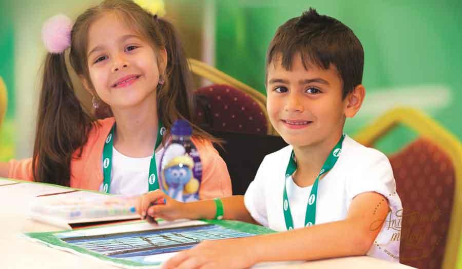 Pınar 37 yıldır düzenlediği Uluslararası Çocuk Resim Yarışması kapsamında kurulan Pınar Çocuk Resim Atölyeleri ile gelecek nesilleri sanatla buluşturmaya devam ediyor. Türkiye çapında 8 ilde kurulacak Çocuk Resim Atölyesi ile sanata desteğini sürdüren Pınar, tüm çocukları hayal dünyalarını resmetmeye davet ediyor çocuk kulübü ödüllü yarışma resim yarışması Resim Yarışması başvuru Resim Yarışması 2018 ödüllü resim yarışması ödüllü yarışma ödülü yarışma Ulusal ve uluslararası çocuk resim yarışması yarışma konusu 2018 cocuklar icin resim yarismasi 2018 çocuk resim yarışmaları 2018 yılındaki çocuk resim yarışmaları 2018 resim yarışmaları ortaokul 2018 resim yarışmaları 2018 ilkokul resim yarışmaları 2018 resim yarışması 2018 resim yarışmaları ortaokul çocuk resim yarışmaları çocuk resim yarışmaları 2018 Çocuk Resim Yarışması çoçuk resim yarışmaları 2018 annesinin meleği yarışması çocuklar için en son çıkan resim yarışmaları çocuklar için resim yarışması çocuklar için resim yarışmaları 2018 ilkokul resim yarışmaları ilkokul resim yarışmaları 2018 ilkokul resim yarışması ödüllü resim yarışmaları ödüllü resim yarışmaları 2018 ödüllü resim yarışması okul öncesi resim yarışması 2018 para ödüllü resim yarışması resim yarışma resim yarışmaları resim yarışmaları 2018 resim yarışmaları 2018 ortaöğretim istanbul resim yarışmaları 2018 ortaokul resim yarışmaları resimleri resim yarışmaları tarihi resim yarışması 2018 resim yarışması 2018 ilkokul Resim Yarışması başvuru resim yarışması için nasıl pastel kullanmalı resim yarışması teması türkiye resim yarışmaları 2018 ulusal resim yarışma ulusal uluslararası resim yarışmaları ulusal ve uluslararası resim yarışmaları uluslararası çocuk resim yarışması uluslararası resim yarışmaları uluslararası resim yarışmaları 2018 2018 istanbul resim yarışmaları cocuk resim yarışmaları 2018 çocuk yarışmalar 2018 resim yarışmaları 2018 resim yarışmaları 2018 ilkokul 2018 istanbul resim yarışmaları 2018 resim yarışması çocuk yarışmalar 2018