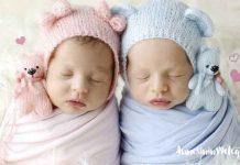 Anne sütünün içeriği bebeğin cinsiyetine bağlı olarak değişir emzirme bebek emzirme emziren anne beslenme emziren süt emzirme emziren annelere yenidoğan emzirme yenidoğan bebek emzirme yeni doğan emzirme yeni doğan bebek ne kadar emzirilmeli emziren anneler için yenidogan emzirme suresi emziren anne emzirmede beslenme emzirme beslenme yenidoğan bebeklerde emzirme süresi emzirme dönemi yeni doğan bebek ne kadar emzirilir yenidoğan bebeği emzirme süresi anne beslenmesi bebekler ne kadar emzirilmeli annenin beslenmesi bebek ne kadar emzirilir yenidoğan bebek ne kadar emer yeni doğan bebek emzirme süresi yeni doğan bebek beslenme sıklığı yenidoğan bebek emzirme süresi bebekler ne kadar bebekler ne kadar emmeli yenidoğan bebek ne kadar emmeli bebek emzirme süreleri yeni doğan emzirme süresi yenidoğan ne kadar emer yenidoğan ne kadar emmeli emzirme dönemi beslenme bebeği ne kadar emzirmek gerekir bebek ne kadar süre emzirilmeli yenidogan beslenmesi yeni doğan bebek ne kadar süt emmeli çocuk emzirme yenidoğan kaç saatte bir emzirilmeli bebek emzirmek yeni doğan bebek süt ihtiyacı bebek ne kadar emzirilmeli yenidogan beslenme yeni doğan bebek ne kadar anne sütü içmeli 20 günlük bebek emzirme bebekler kaç saatte bir emzirilmeli yeni doğan bebek ne kadar süt içer yenidoğan kaç saatte bir emzirilir yeni doğan bebeklerde emzirme süresi emzirme önerileri bebeklerde emzirme süresi bebegi kac saatte bir emzirilir emzikli kadınların beslenmesi 2 aylık bebeği kaç saatte bir emzirilir1 çoçuk emzirme video 1 aylık bebek kaç saatte bir emzirilmeli yeni dogan bebek kac saatte emzirilir bebekler günde kaç kez emer bir aylık bebek kaç saatte emzirilmeli bir aylık bebek kaç saatte bir emzirilmeli yeni doğan bebek gece kaç saatte bir emzirilmeli bebekler kaç saate bir emzirilir yenidoğan bebek kaç dakika emmeli bebekler kaç saatte bir beslenmeli yeni doğan bebek gece kaç kez emzirilmeli bebekler ne kadar süt emmeli yenidoğan bebek ne sıklıkla emzirilmeli emzikli kadınlarda beslenme yenidoğa