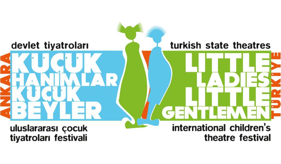 Devlet Tiyatroları Ankara Küçük Hanımlar Küçük Beyler Uluslararası Çocuk Tiyatroları Festivali haftasonu ne yapsak ücretsiz etkinlik çocuk tiyatroları istanbul anadolu ücretsiz aktiviteler çocuk tiyatroları istanbul avrupa yakası çocuk tiyatroları istanbul anadolu yakası ücretsiz çoçuk etkinlikleri ücretsiz çocuk tiyatroları istanbul 2018 istanbul ücretsiz etkinlikler 2018 ücretsiz aktiviteler ücretsiz çocuk tiyatroları istanbul 2018 çocuk tiyatroları istanbul anadolu istanbul ücretsiz etkinlikler 2018 çocuk tiyatroları istanbul avrupa yakası çocuk tiyatroları istanbul anadolu yakası avm etkinlikleri Kültür Sanat Etkinlikleri Konser Tiyatro Sergi Fuar Eğlence Festival Yarışma Gösteri çocuk tiyatrosu gösteri sirk tema park etkinlikleri En Güncel Çocuk Etkinlikleri - Tiyatro Gösteri Atölye,Çocuk Atölyeleri çeşitli etkinlikler Çocuk etkinlik ve mekan önerileri İstanbul'da çocuklarla gezilecek müzeler atölye çalışmaları açık hava aktiviteleri Çocuk Oyunları çocuk tiyatroları ücretsiz etkinlik istanbul etkinlikleri çocuk etkinlikleri çocuk aktiviteleri haftasonu çocuk etkinliği haftasonu ne yapsak haftasonu çocuk için çocuk etkinlikleri çocuk etkinlikleri 11 yaş çocuk etkinlikleri 8 yaş çocuk etkinlikleri anne çocuk etkinliği cumartesi çocuk etkinlikleri istanbul avrupa yakası çocuklar için kurs ve etkinlik istanbul avrupa yakasinda somestr etkinligi karne aktıvıtelerı karne günü etkınlıkleri ucretsiz bebek etkinlikleri belediyesi çocuk etkinlikleri cocuk aktiviteleri çocuklar için etkinlikler istanbul avrupa yakasi ücretsiz hafta sonu etkinlikleri 1 yaş çocuğu etkinlikleri 2 yaş çocuğu etkinlik 2 yaş çocuğu etkinlikler 2 yaş çocuğu etkinlikleri 2 yaşında çoçuk etkinlikleri 3 yaş çocuğu etkinlikleri 4 yaş çocuğu etkinlikleri 5 yaş çocuğu etkinlik 5 yaş çocuğu etkinlikleri 6 yaş çocuğu etkinlikleri 7 yaş çocuğu etkinlikleri 8 yaş çocuğu etkinlikleri çoçuk gelişimi etkinlik örnekleri ücretsiz etkinlikistanbul 3 yaş ücretsiz etkinlikler ankara ücretsiz etkinlik rehberi anka