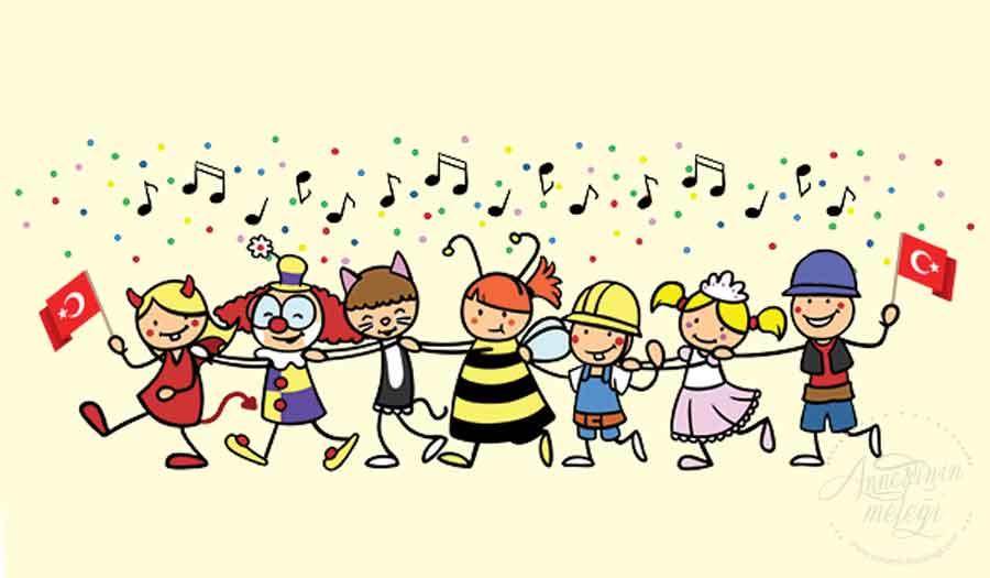 23 Nisan Ulusal Egemenlik ve Çocuk Bayramı Bilkent Centerda karnavala dönüşüyor haftasonu ne yapsak ücretsiz etkinlik çocuk tiyatroları istanbul anadolu ücretsiz aktiviteler çocuk tiyatroları istanbul avrupa yakası çocuk tiyatroları istanbul anadolu yakası ücretsiz çoçuk etkinlikleri ücretsiz çocuk tiyatroları istanbul 2018 istanbul ücretsiz etkinlikler 2018 ücretsiz aktiviteler ücretsiz çocuk tiyatroları istanbul 2018 çocuk tiyatroları istanbul anadolu istanbul ücretsiz etkinlikler 2018 çocuk tiyatroları istanbul avrupa yakası çocuk tiyatroları istanbul anadolu yakası avm etkinlikleri Kültür Sanat Etkinlikleri Konser Tiyatro Sergi Fuar Eğlence Festival Yarışma Gösteri çocuk tiyatrosu gösteri sirk tema park etkinlikleri En Güncel Çocuk Etkinlikleri - Tiyatro Gösteri Atölye Çocuk Atölyeleri çeşitli etkinlikler Çocuk etkinlik ve mekan önerileri İstanbul'da çocuklarla gezilecek müzeler atölye çalışmaları açık hava aktiviteleri Çocuk Oyunları çocuk tiyatroları ücretsiz etkinlik istanbul etkinlikleri çocuk etkinlikleri çocuk aktiviteleri haftasonu çocuk etkinliği haftasonu n yapsak haftasonu çocuk için çocuk etkinlikleri çocuk etkinlikleri 11 yaş çocuk etkinlikleri 8 yaş çocuk etkinlikleri anne çocuk etkinliği cumartesi çocuk etkinlikleri istanbul avrupa yakası çocuklar için kurs ve etkinlik istanbul avrupa yakasinda somestr etkinligi karne aktıvıtelerı karne günü etkınlıklerı ucretsiz bebek etkinlikleri belediyesi çocuk etkinlikleri cocuk aktiviteleri çocuklar için etkinlikler istanbul avrupa yakasi ücretsiz hafta sonu etkinlikleri 1 yaş çocuğu etkinlikleri 2 yaş çocuğu etkinlik 2 yaş çocuğu etkinlikler 2 yaş çocuğu etkinlikleri 2 yaşında çoçuk etkinlikleri 3 yaş çocuğu etkinlikleri 4 yaş çocuğu etkinlikleri 5 yaş çocuğu etkinlik 5 yaş çocuğu etkinlikleri 6 yaş çocuğu etkinlikleri 7 yaş çocuğu etkinlikleri 8 yaş çocuğu etkinlikleri çoçuk gelişimi etkinlik örnekleri ücretsiz etkinlikistanbul 3 yaş ücretsiz etkinlikler ankara ücretsiz etkinlik rehberi ankara ücretsiz etki