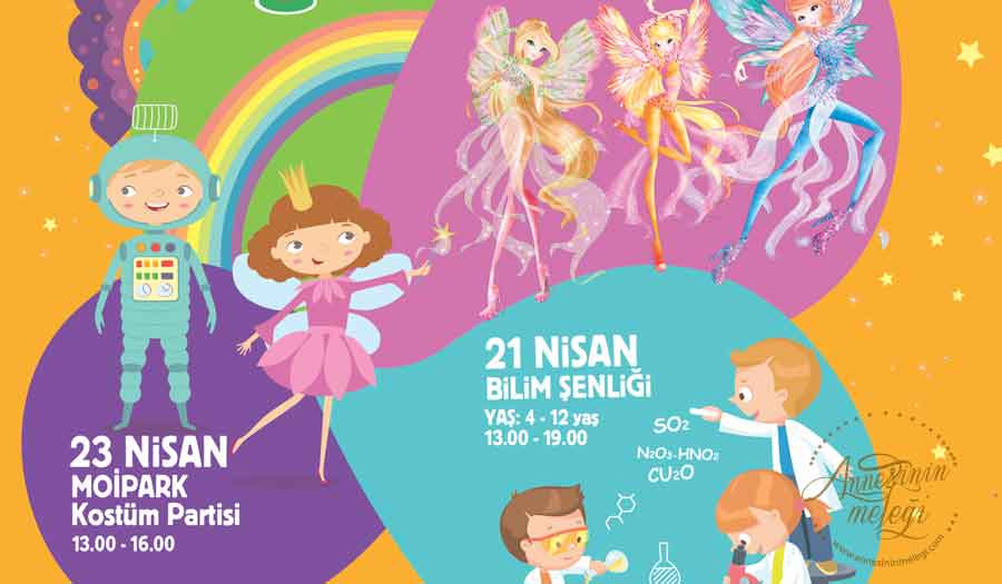 Kidztival Çocuk Festivali 21-23 Nisan Arasinda Mall Of İstanbulda haftasonu ne yapsak ücretsiz etkinlik çocuk tiyatroları istanbul anadolu ücretsiz aktiviteler çocuk tiyatroları istanbul avrupa yakası çocuk tiyatroları istanbul anadolu yakası ücretsiz çoçuk etkinlikleri ücretsiz çocuk tiyatroları istanbul 2018 istanbul ücretsiz etkinlikler 2018 ücretsiz aktiviteler ücretsiz çocuk tiyatroları istanbul 2018 çocuk tiyatroları istanbul anadolu istanbul ücretsiz etkinlikler 2018 çocuk tiyatroları istanbul avrupa yakası çocuk tiyatroları istanbul anadolu yakası avm etkinlikleri Kültür Sanat Etkinlikleri Konser Tiyatro Sergi Fuar Eğlence Festival Yarışma Gösteri çocuk tiyatrosu gösteri sirk tema park etkinlikleri En Güncel Çocuk Etkinlikleri - Tiyatro Gösteri Atölye Çocuk Atölyeleri çeşitli etkinlikler Çocuk etkinlik ve mekan önerileri İstanbul'da çocuklarla gezilecek müzeler atölye çalışmaları açık hava aktiviteleri Çocuk Oyunları çocuk tiyatroları ücretsiz etkinlik istanbul etkinlikleri çocuk etkinlikleri çocuk aktiviteleri haftasonu çocuk etkinliği haftasonu n yapsak haftasonu çocuk için çocuk etkinlikleri çocuk etkinlikleri 11 yaş çocuk etkinlikleri 8 yaş çocuk etkinlikleri anne çocuk etkinliği cumartesi çocuk etkinlikleri istanbul avrupa yakası çocuklar için kurs ve etkinlik istanbul avrupa yakasinda somestr etkinligi karne aktıvıtelerı karne günü etkınlıklerı ucretsiz bebek etkinlikleri belediyesi çocuk etkinlikleri cocuk aktiviteleri çocuklar için etkinlikler istanbul avrupa yakasi ücretsiz hafta sonu etkinlikleri 1 yaş çocuğu etkinlikleri 2 yaş çocuğu etkinlik 2 yaş çocuğu etkinlikler 2 yaş çocuğu etkinlikleri 2 yaşında çoçuk etkinlikleri 3 yaş çocuğu etkinlikleri 4 yaş çocuğu etkinlikleri 5 yaş çocuğu etkinlik 5 yaş çocuğu etkinlikleri 6 yaş çocuğu etkinlikleri 7 yaş çocuğu etkinlikleri 8 yaş çocuğu etkinlikleri çoçuk gelişimi etkinlik örnekleri ücretsiz etkinlikistanbul 3 yaş ücretsiz etkinlikler ankara ücretsiz etkinlik rehberi ankara ücretsiz etkinlikler 2018 a