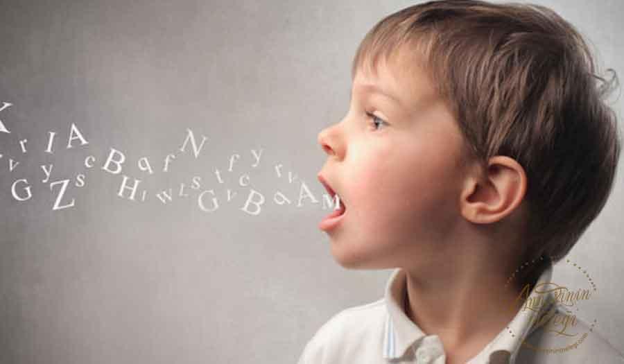 Konuşma bozukluğu tedavisi | Çocuğumun konuşma terapisine ihtiyacı var mı 1. sınıf konuşma bozukluğu bep2 5 yaş konuşma bozukluğu2 buçuk yaş konuşma2 yaş bebek konuşması2 yaş çocuğu konuşması2 yaş çocuğu nasıl konuşur2 yaş çocuğun konuşması2 yaş konuşma bozukluğu2 yaş konuşma geriliği2 yaşında bebek konuşması2 yaşında konuşma2 yaşında konuşma bozukluğu2 yaşında konuşmayan bebek2 yaşındaki erkek çocuğu ne zaman konuşur2 yaşındaki oğlumun konuşması için ne yapabilirim3 yaş çocuğunda konuşma bozukluğu3 yaş kekemelik tedavisi3 yaş konuşma3 yaş konuşma bozukluğu3 yaş konuşma egzersizleri3 yaş konuşma geriliği3 yaşında erkek çocuğu konuşamıyor3 yaşında konuşma bozukluğu3 yaşındaki çocuğun geç konuşması3 yaşındaki çocuğun konuşmaması3 yaşındaki çocuğun konuşması nasıl olmalıdır3yas konusma bozuklugu4 yaş konuşma bozukluğu4 yaş konuşma geriliği4 yaşındaki çocuğun konuşma bozuklukları5 yaş konuşma bozukluğu6 yaş konuşma bozukluğu7 yaş konuşma bozukluğu8 yaş konuşma bozukluğu9 yaş konuşma bozukluğuaniden gelen konuşma bozukluğuaniden konuşma bozukluğuaniden konuşma bozukluğu nedenleribazı harfleri söyleyememebazı harfleri söyleyememe tedavisibebeklerde erken konuşmabebeklerde geç konuşmabebeklerde geç konuşmanın nedenleribebeklerde konuşma bozukluğubebeklerde konuşma gecikmesibebeklerde konuşma geriliğibebeklerde konuşmanın gecikmesibebeklerin geç konuşmasının nedenleriçapa konuşma bozukluğu randevuçocuğu nasıl konuşturulurçocuğum k harfini söyleyemiyorçocuğum konuşamıyorcocugum konusmuyorçocuğumda konuşma bozukluğu varçocuğumun konuşması için ne yapmalıyımçocuğun geç konuşma nedenleriçocuğun geç konuşmasıçocuğun konuşamama nedenleriçocuğun konuşma gecikmesiçocuğun konuşma güçlüğü nasıl giderilirçocuğun konuşma yaşı kaçtırçocuğun konuşmamasıçocuğun konuşması neden gecikircocuk kac yasinda konusurçoçuk konuşma bozukluğuçoçuk konuşma bozukluğu hangi bölümçocuk konuşma soruncocuk konusmasiçoçuk psikiyatri nedirçoçuk psikoloğu ne yaparcocuklar kac yasinda konusmaya baslarcocuklar